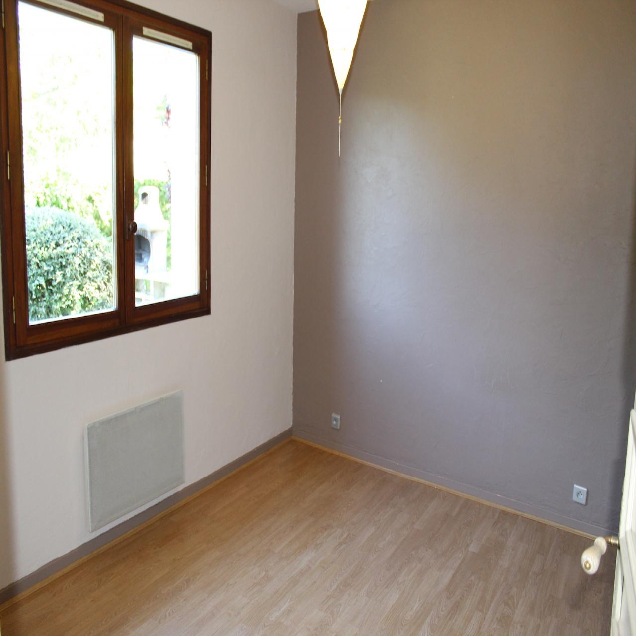Image_6, Maison, Nonglard, ref :989