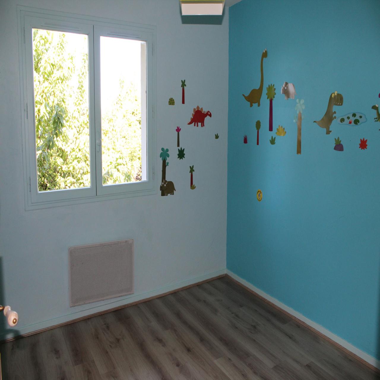 Image_9, Maison, Nonglard, ref :989