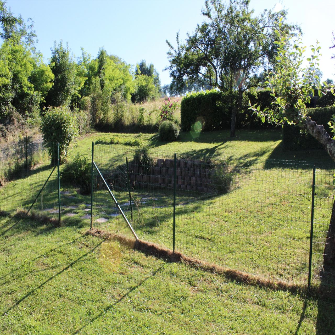 Image_13, Maison, Nonglard, ref :989