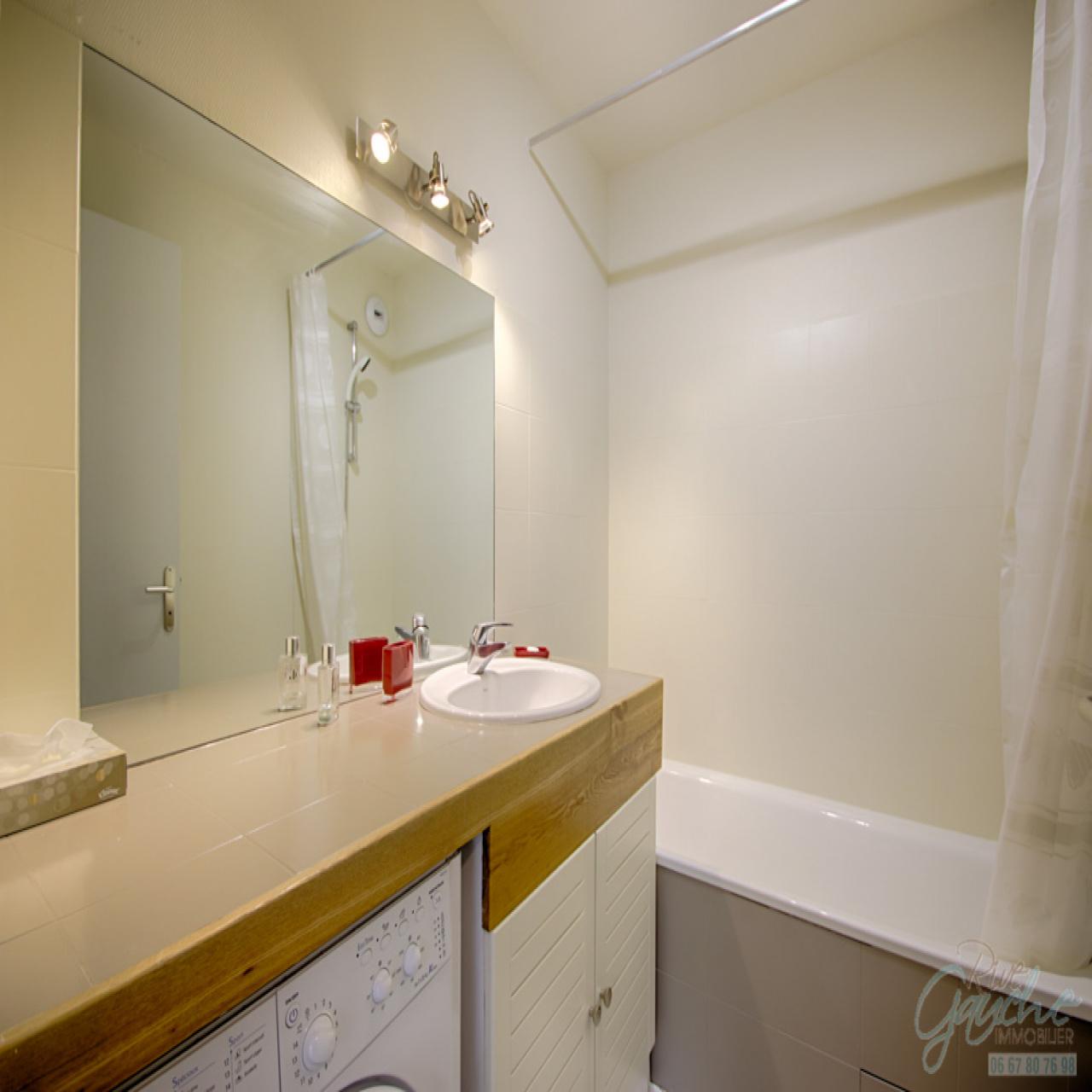 Image_7, Appartement, Annecy-le-Vieux, ref :FI3176