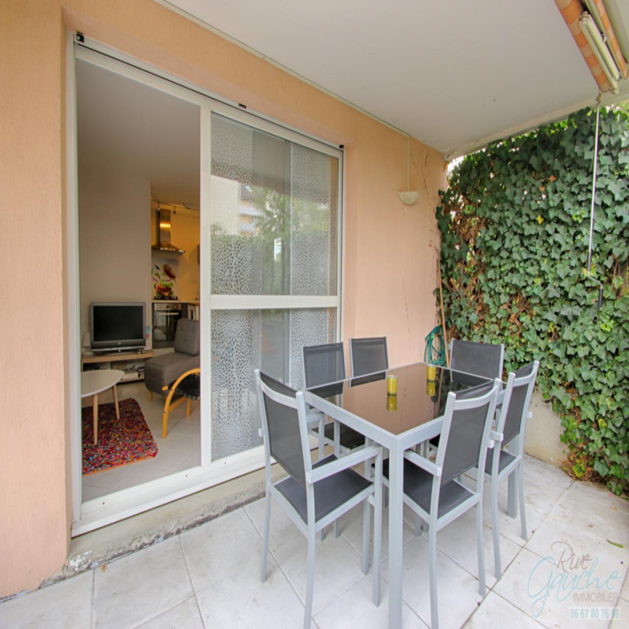 Image_10, Appartement, Annecy-le-Vieux, ref :FI3176