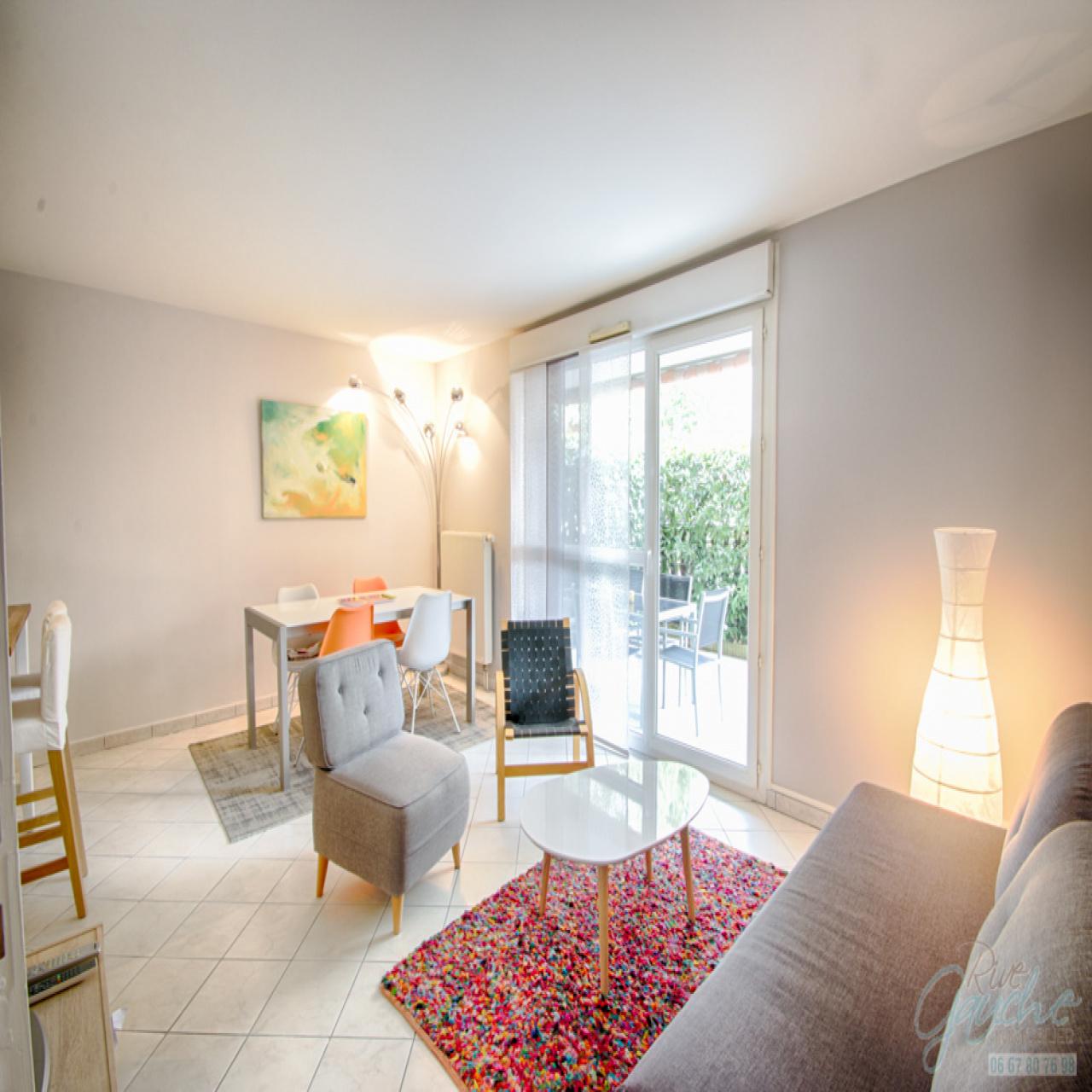 Image_9, Appartement, Annecy-le-Vieux, ref :FI3176