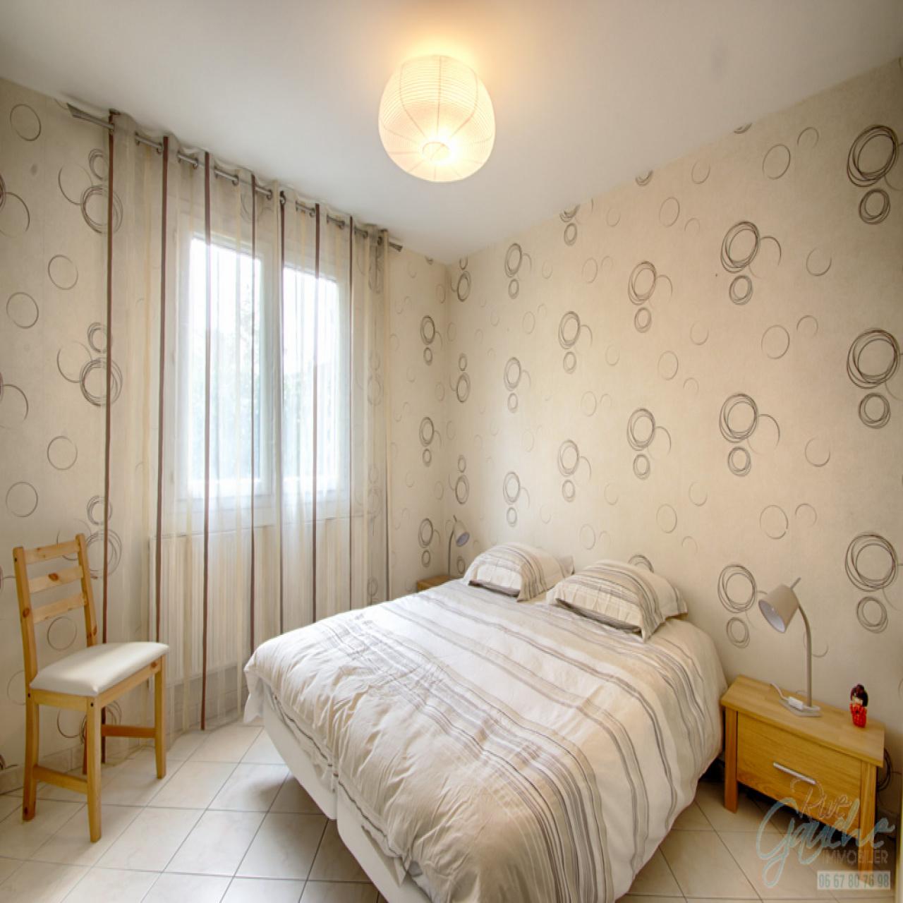 Image_8, Appartement, Annecy-le-Vieux, ref :FI3176