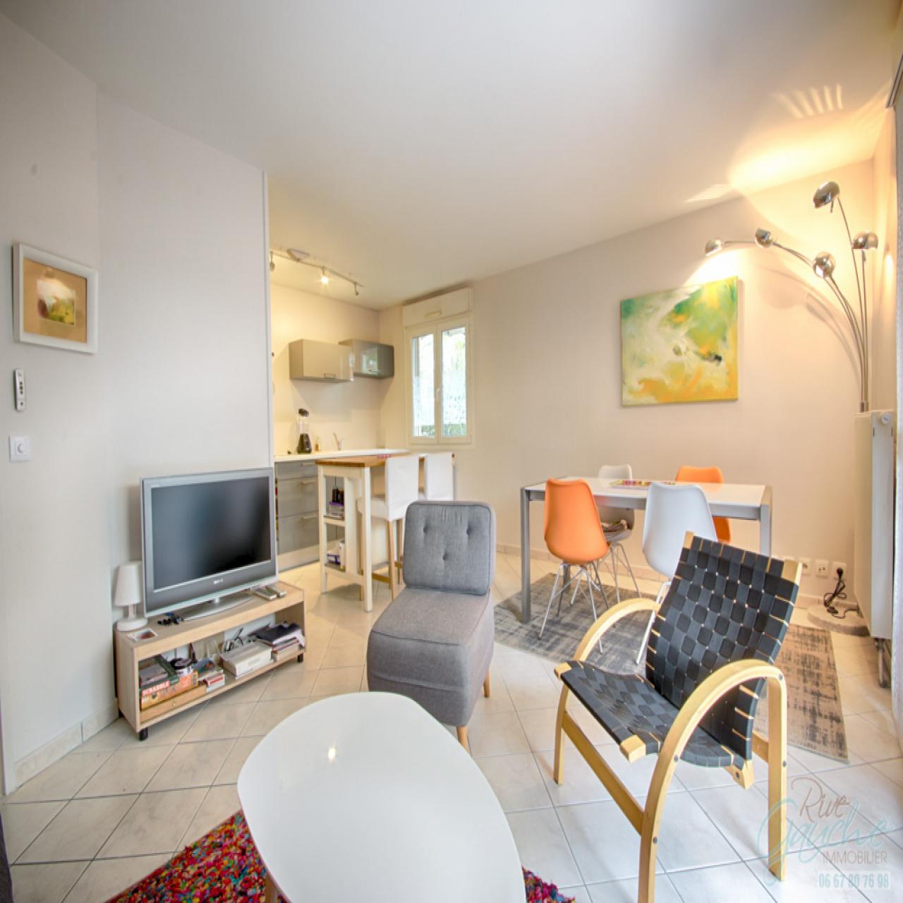Image_4, Appartement, Annecy-le-Vieux, ref :FI3176