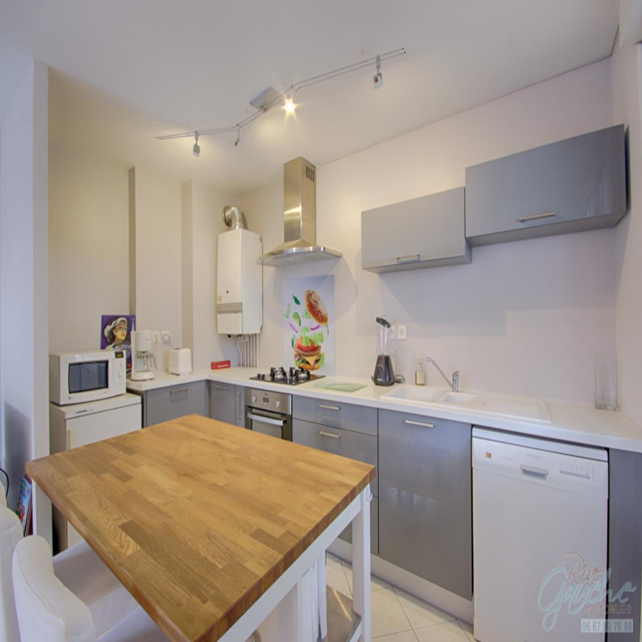 Image_3, Appartement, Annecy-le-Vieux, ref :FI3176