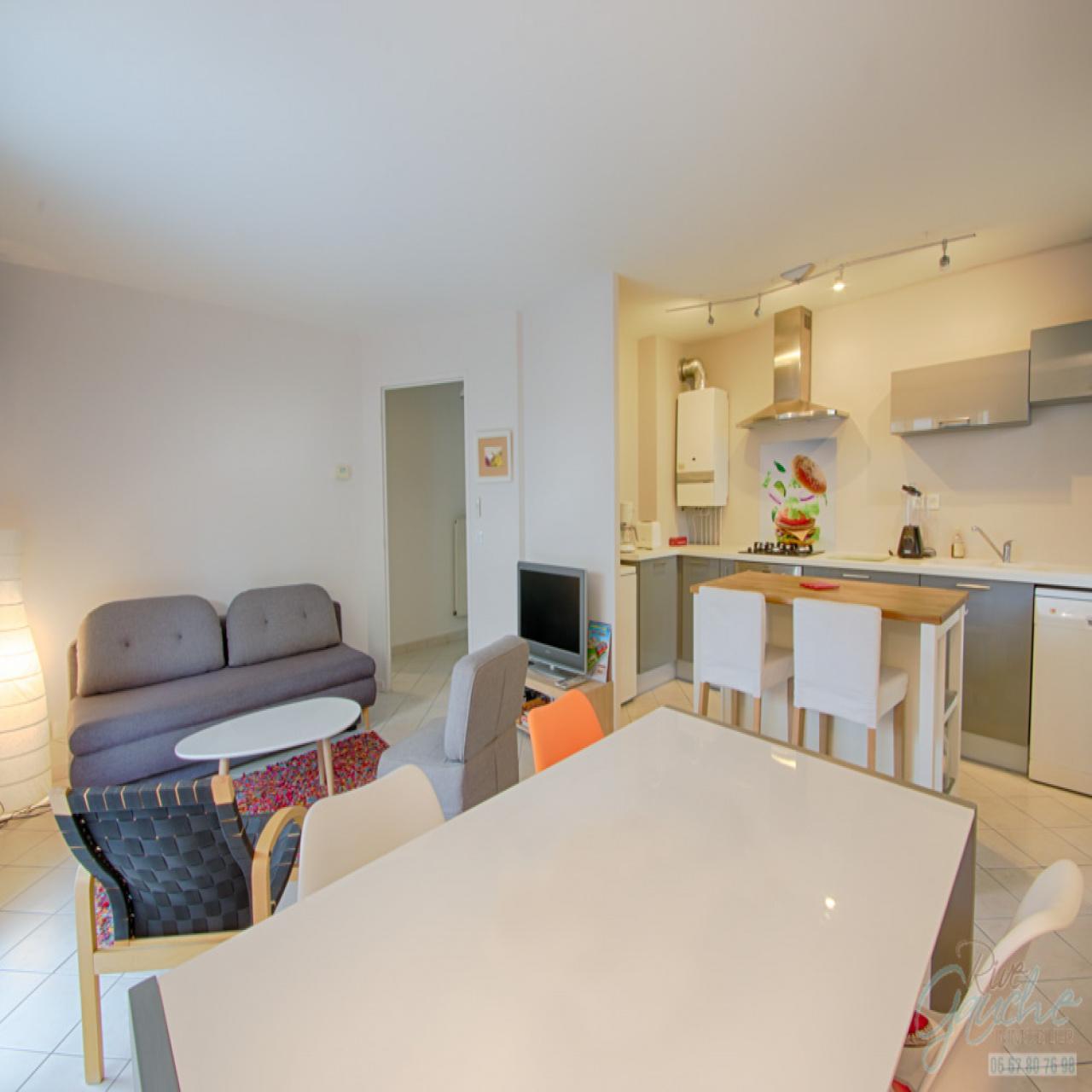Image_2, Appartement, Annecy-le-Vieux, ref :FI3176