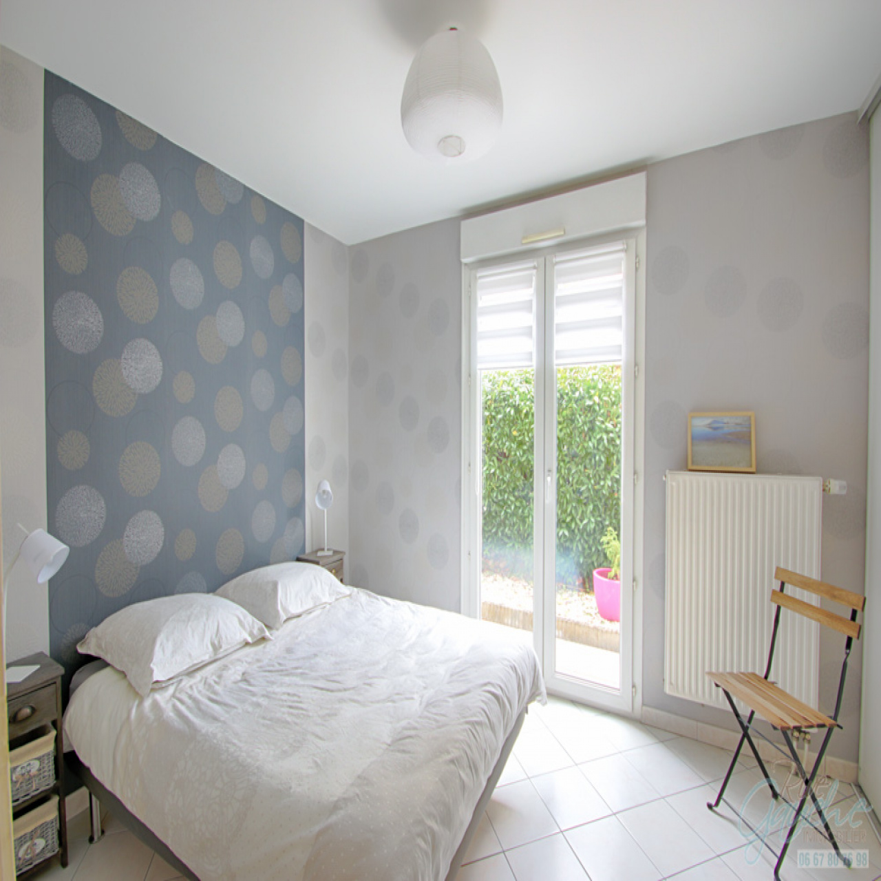Image_6, Appartement, Annecy-le-Vieux, ref :FI3176