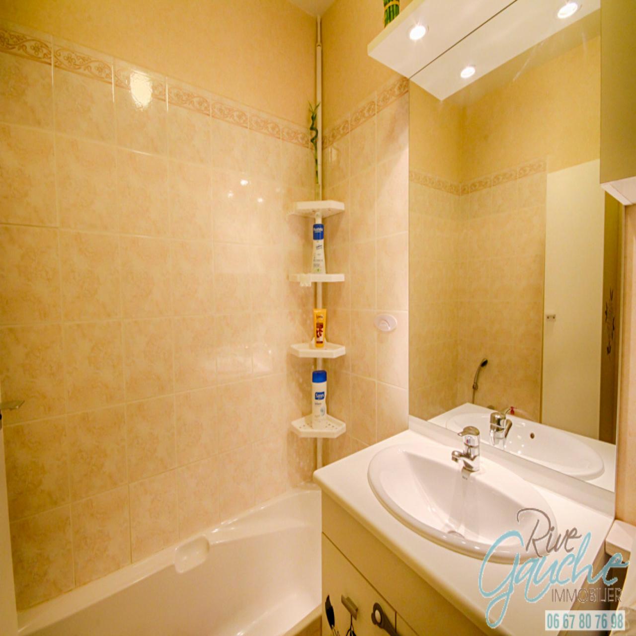 Image_8, Appartement, Villaz, ref :FI3042