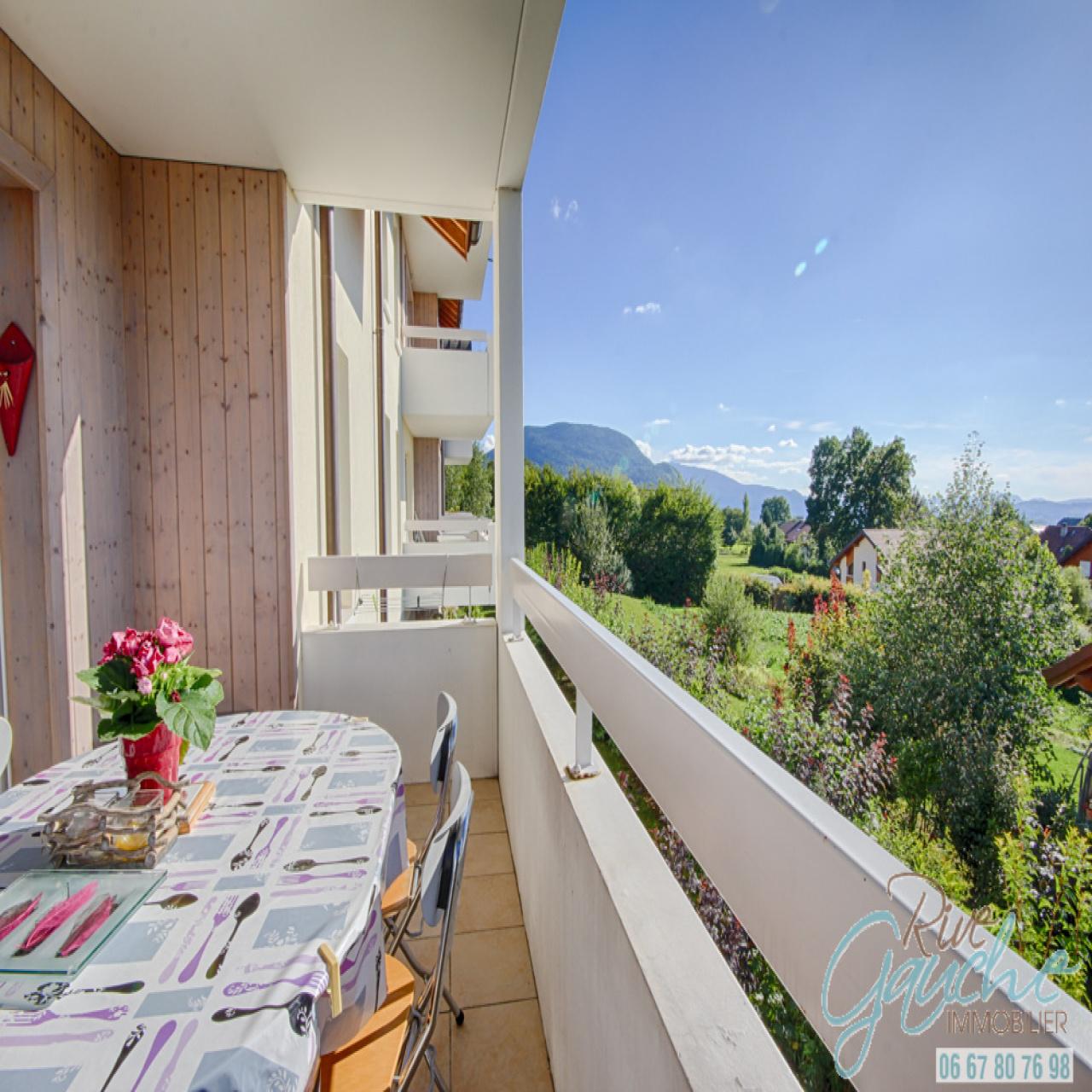 Image_4, Appartement, Villaz, ref :FI3042