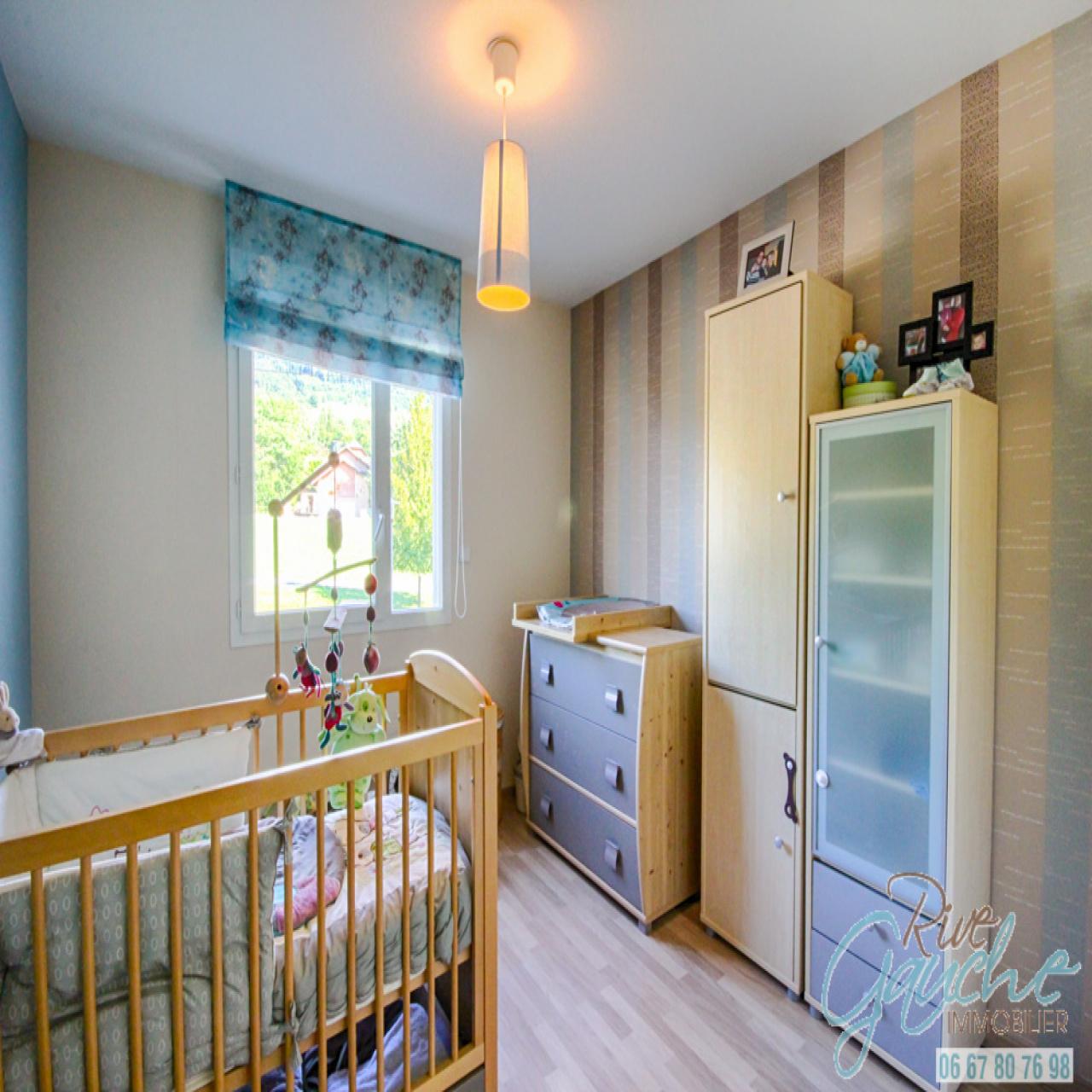 Image_7, Appartement, Villaz, ref :FI3042