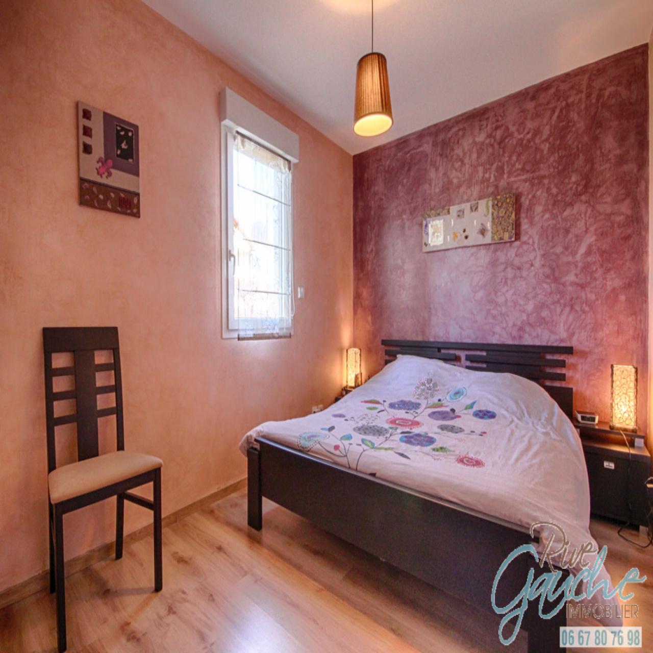 Image_5, Appartement, Villaz, ref :FI3042