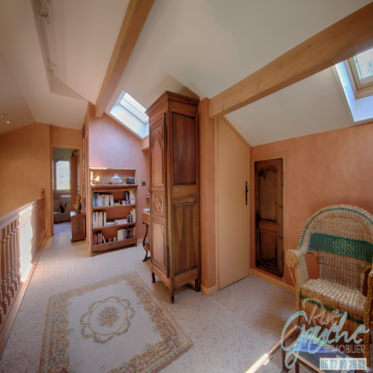 Image_7, Maison, Saint-Jorioz, ref :FI3079