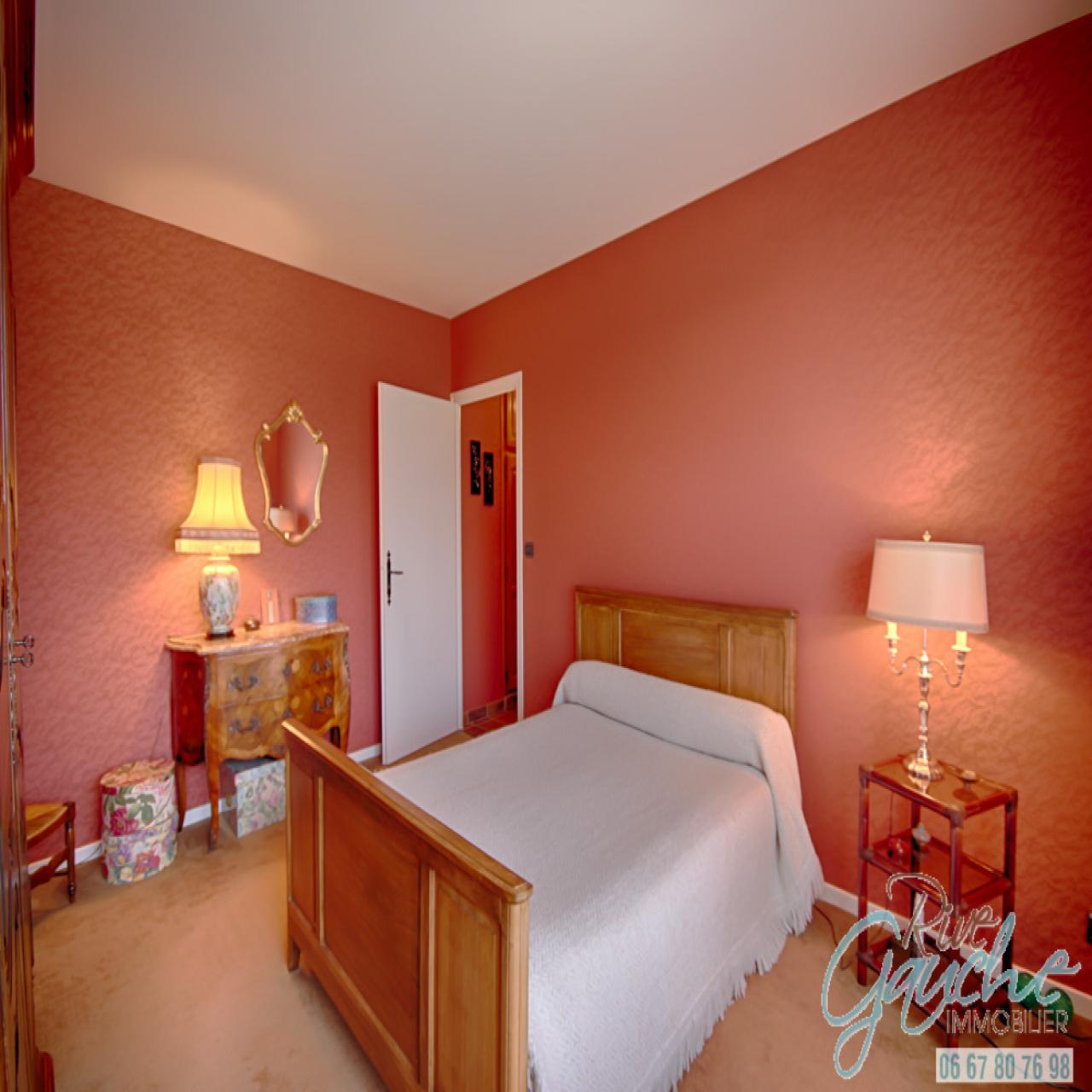 Image_9, Maison, Saint-Jorioz, ref :FI3079