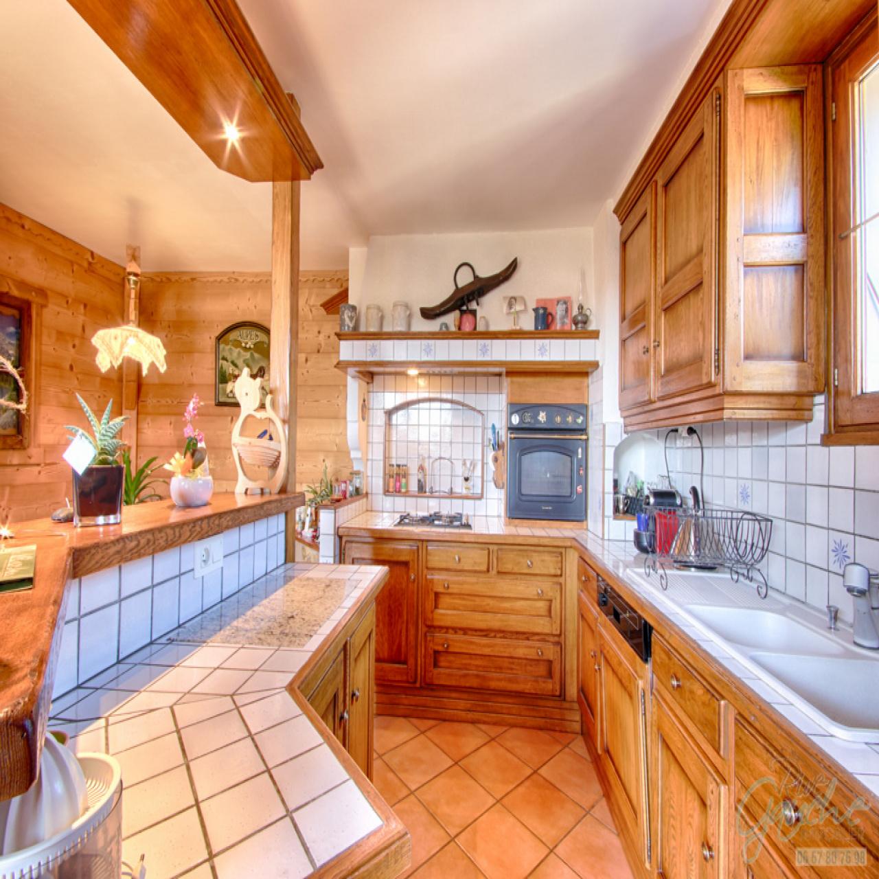 Image_4, Maison, Nonglard, ref :947