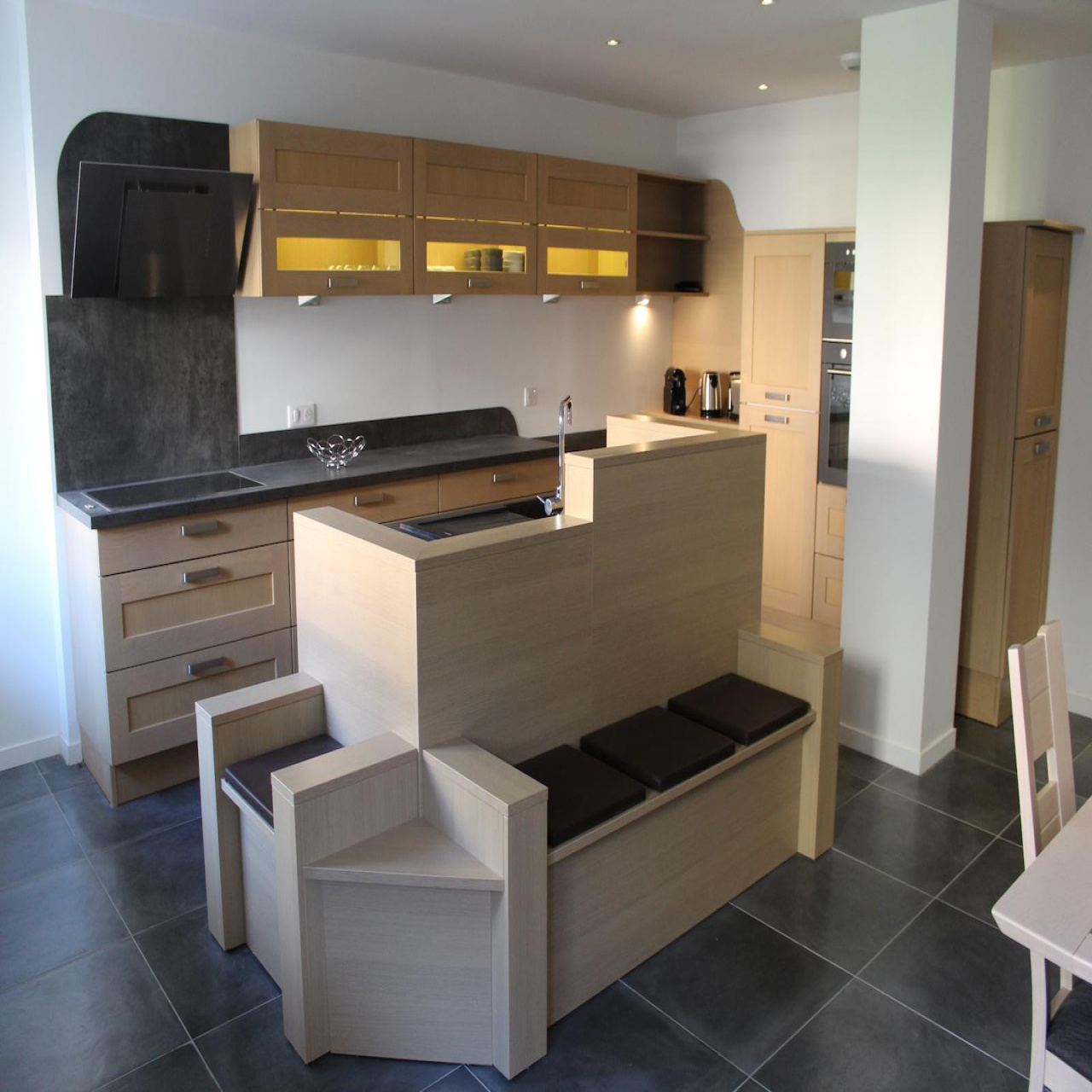 Image_3, Appartement, Annecy, ref :1010
