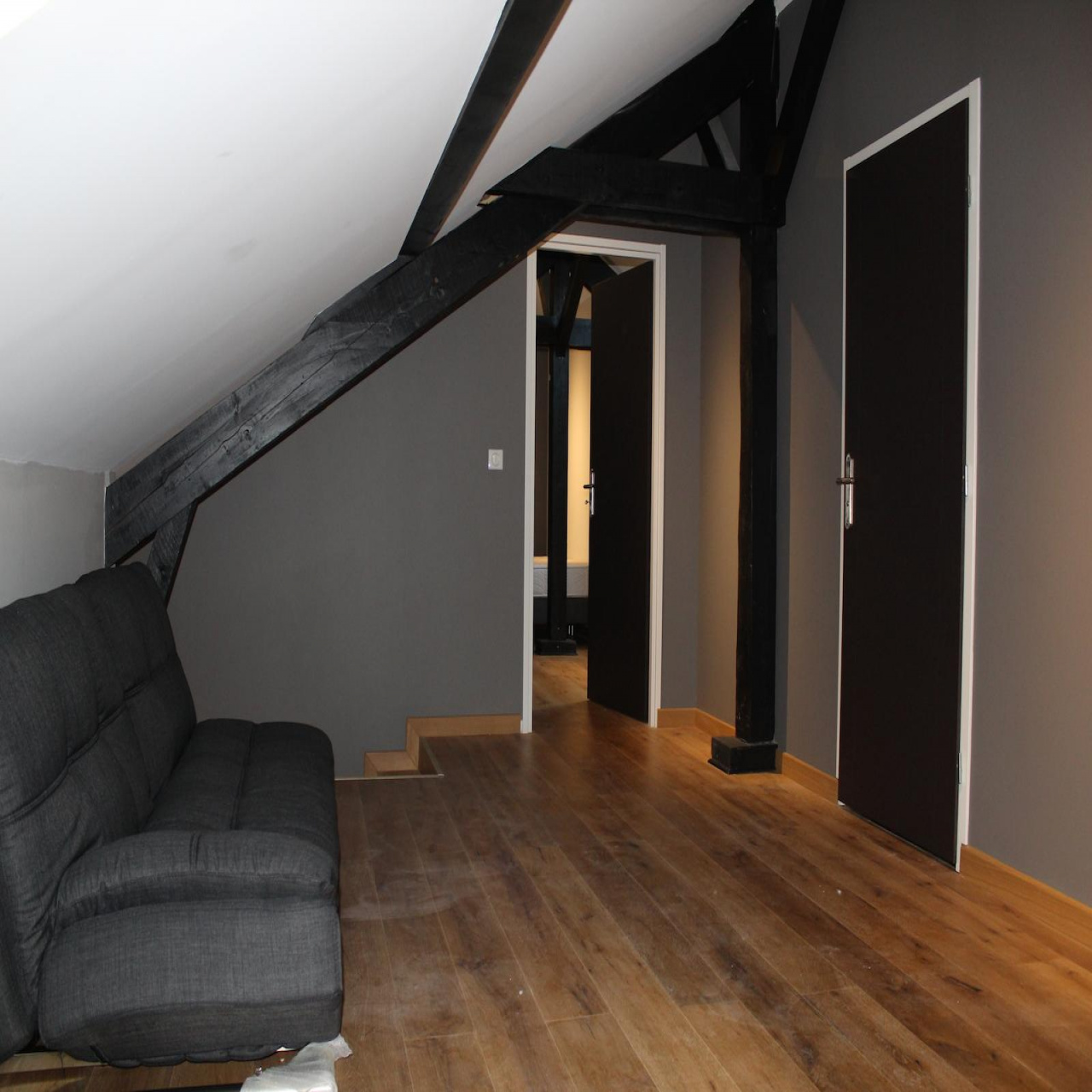 Image_7, Appartement, Annecy, ref :1010