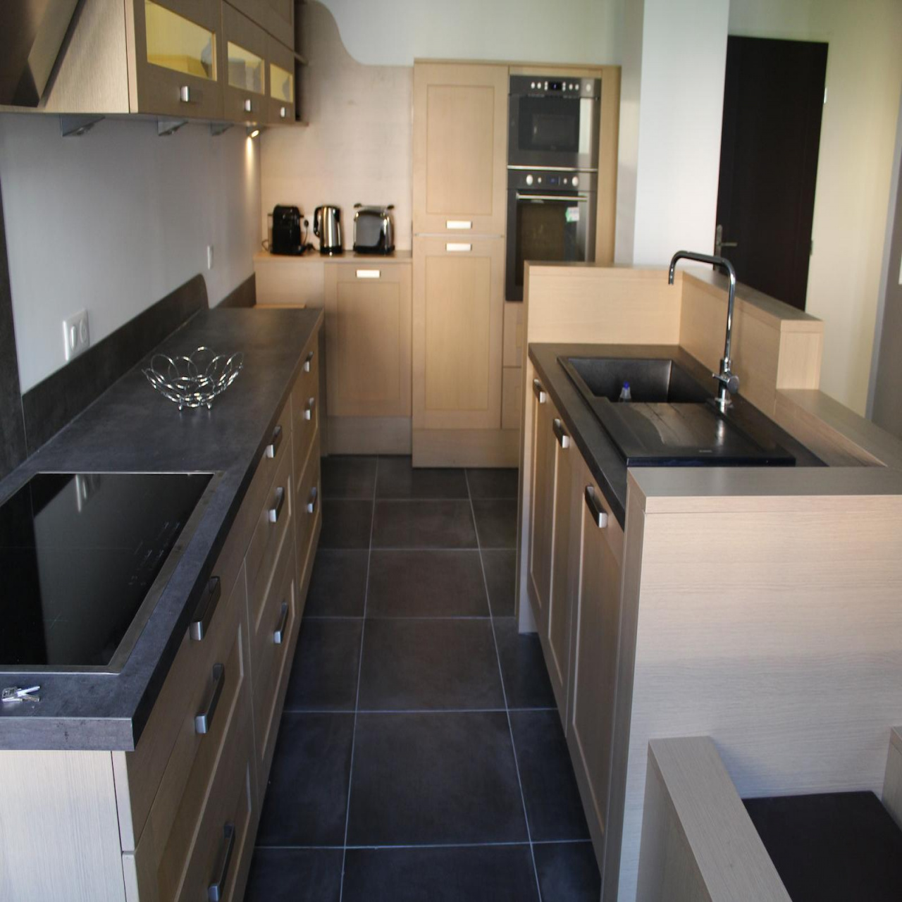 Image_2, Appartement, Annecy, ref :1010
