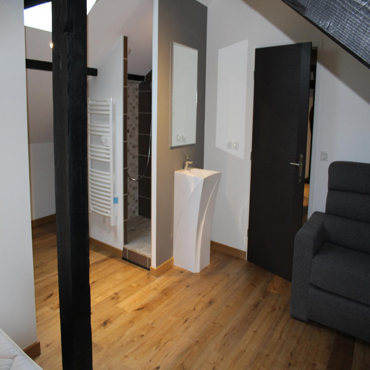 Image_6, Appartement, Annecy, ref :1010