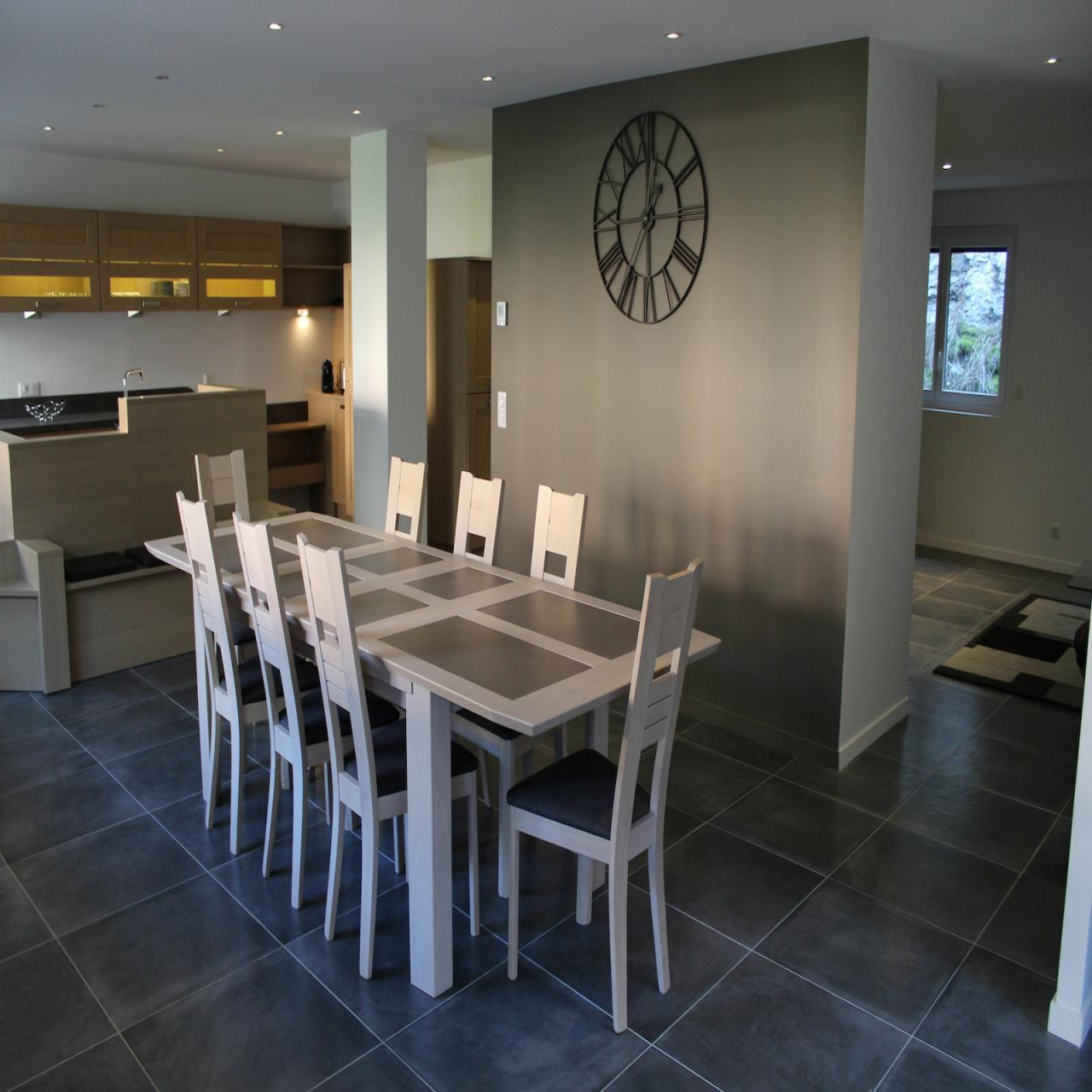 Image_1, Appartement, Annecy, ref :1010