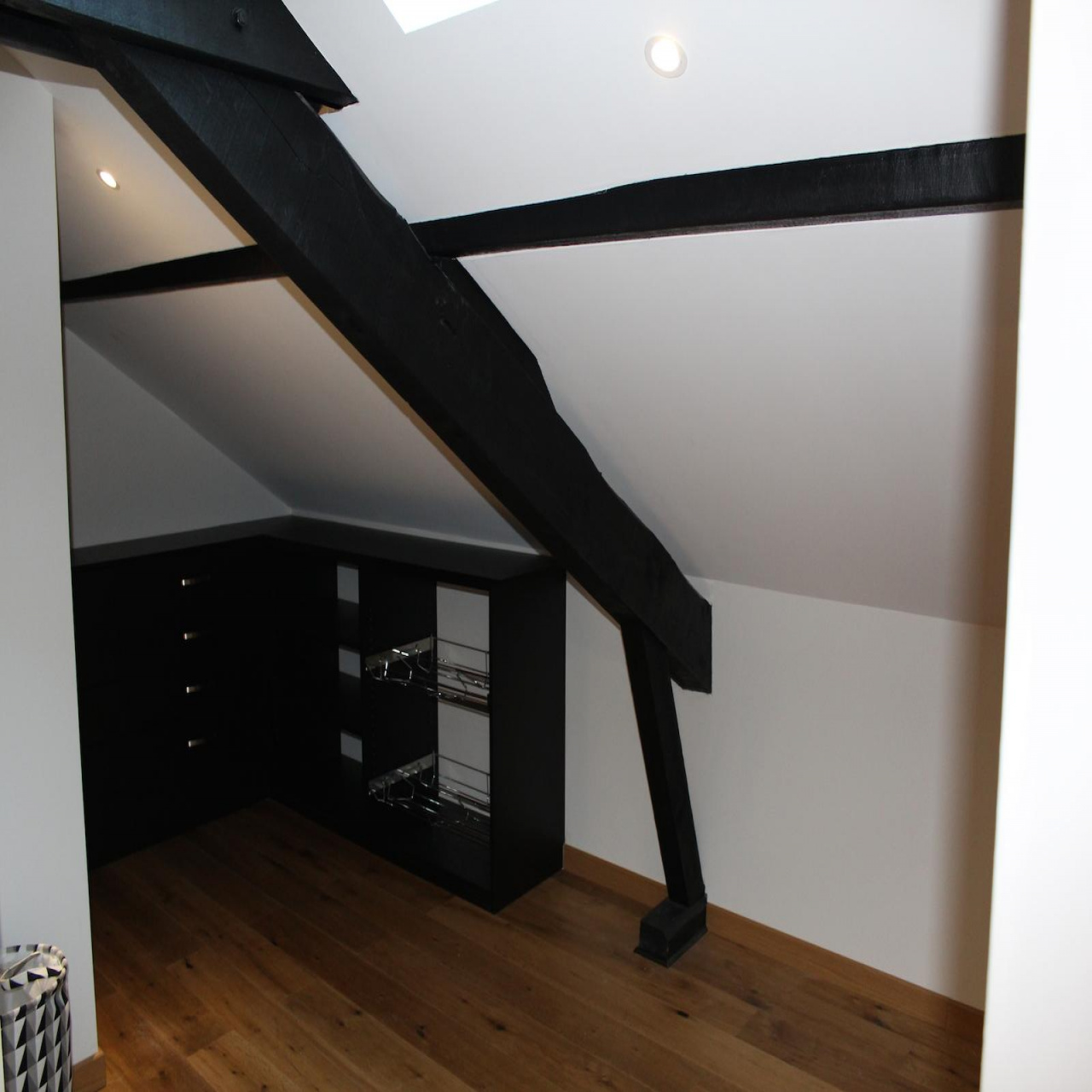 Image_13, Appartement, Annecy, ref :1010