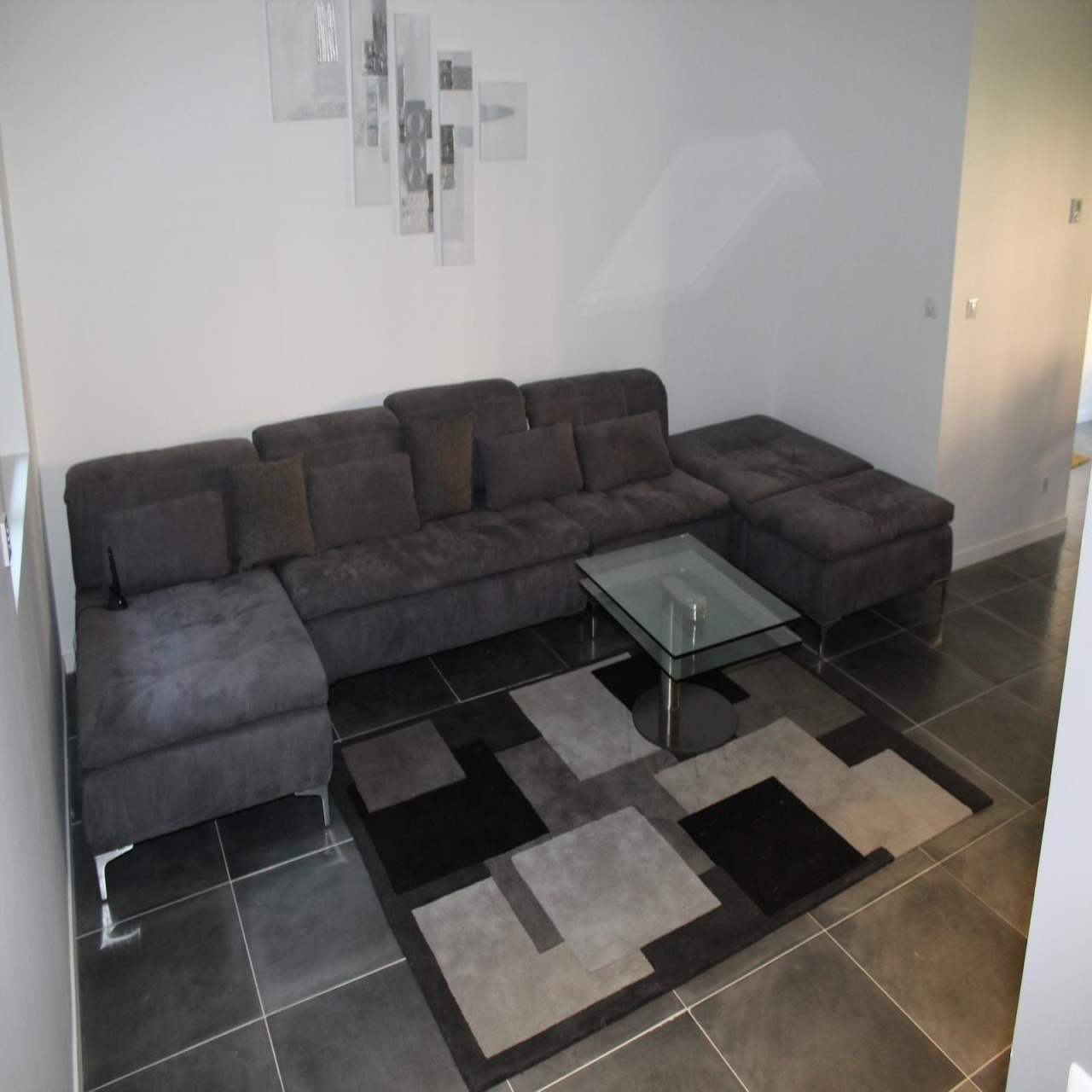 Image_4, Appartement, Annecy, ref :1010