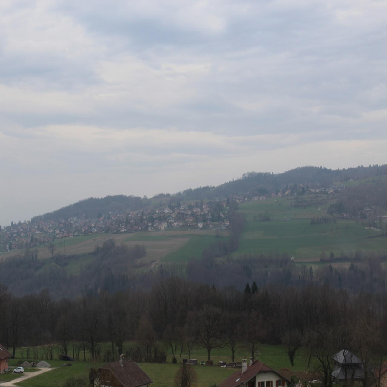 Image_11, Maison, Chavanod, ref :1015