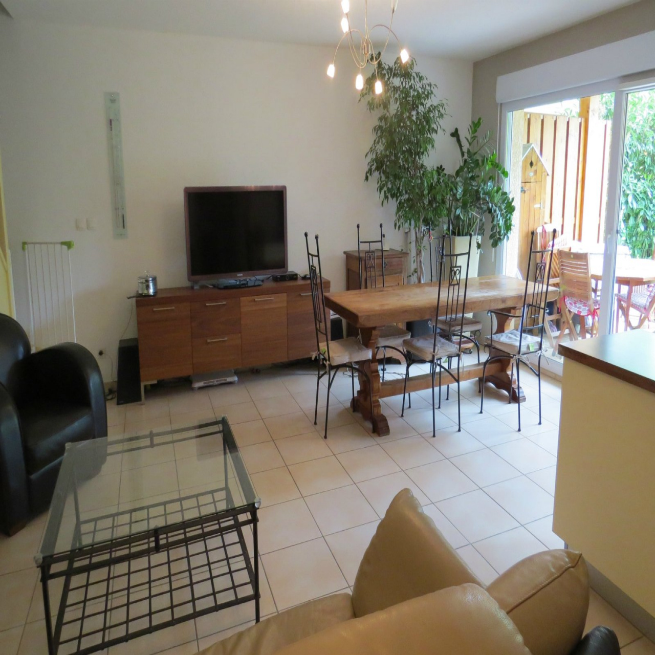 Image_3, Appartement, Vieugy, ref :898