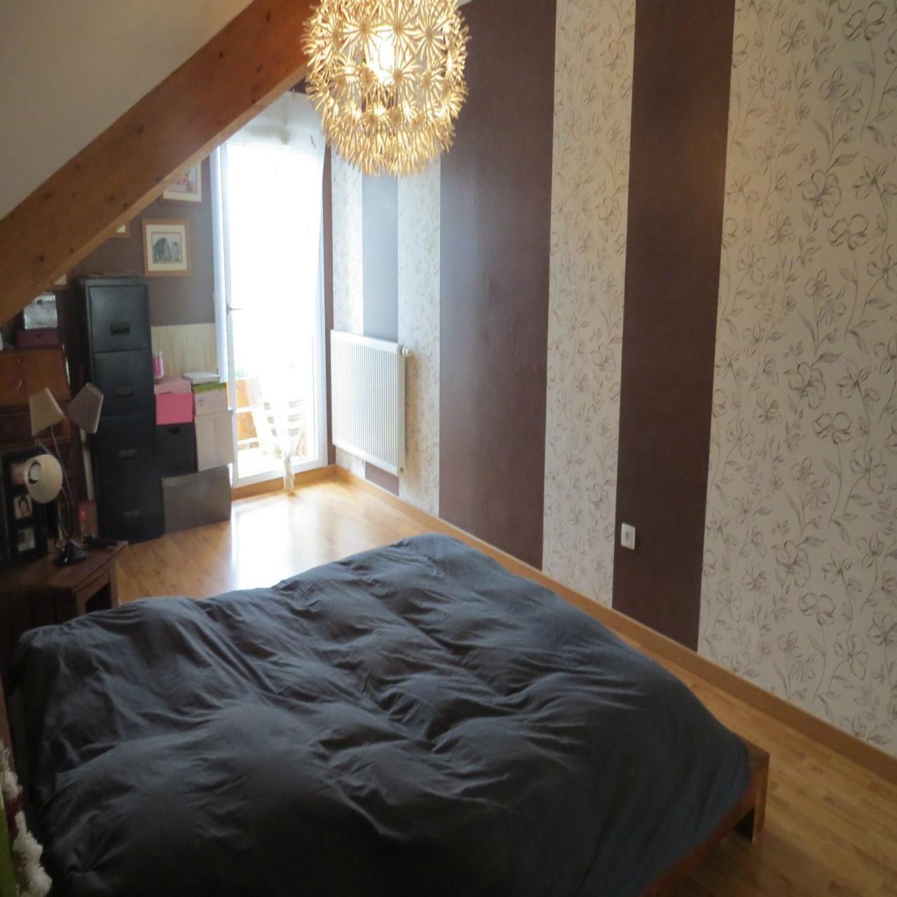 Image_6, Appartement, Vieugy, ref :898