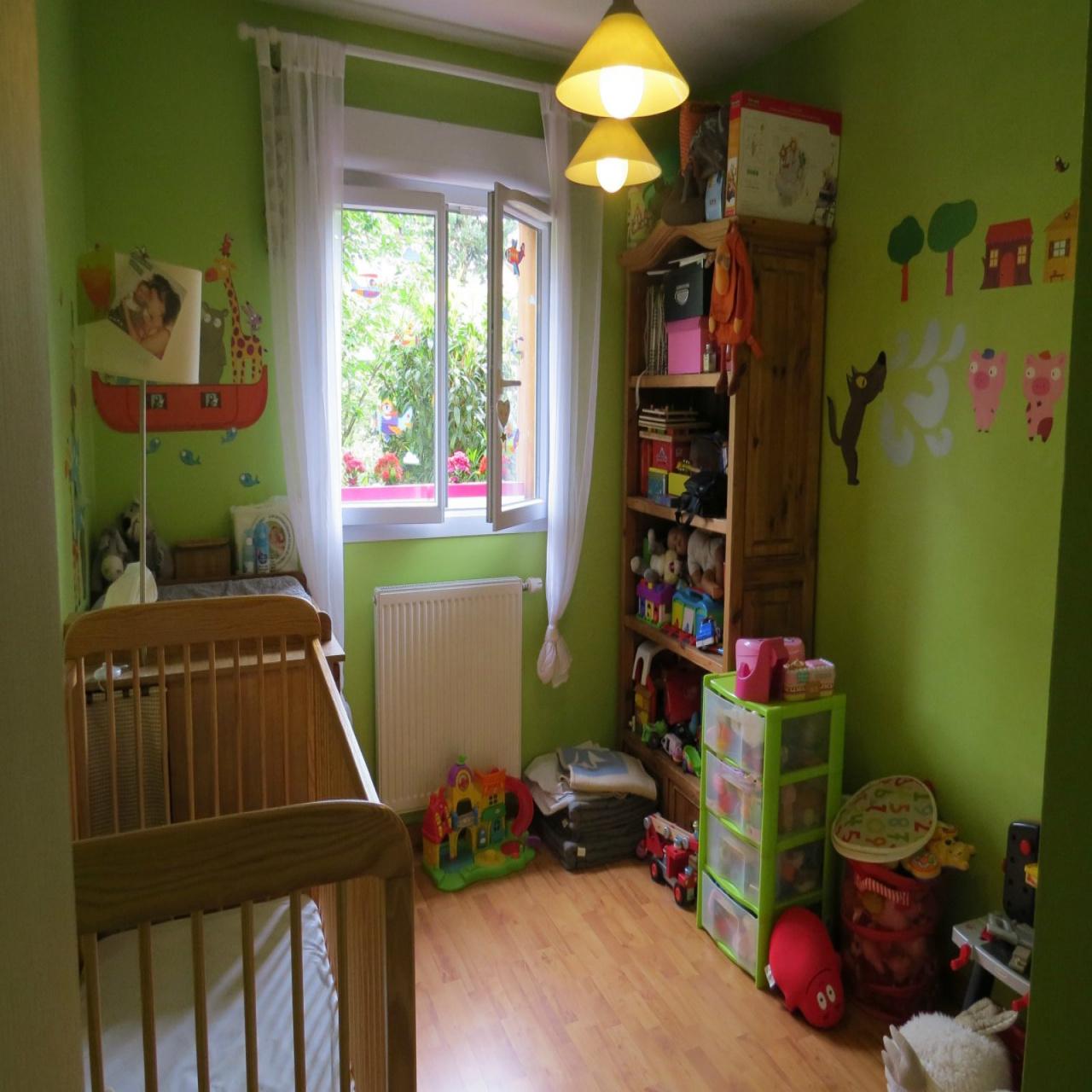 Image_7, Appartement, Vieugy, ref :898