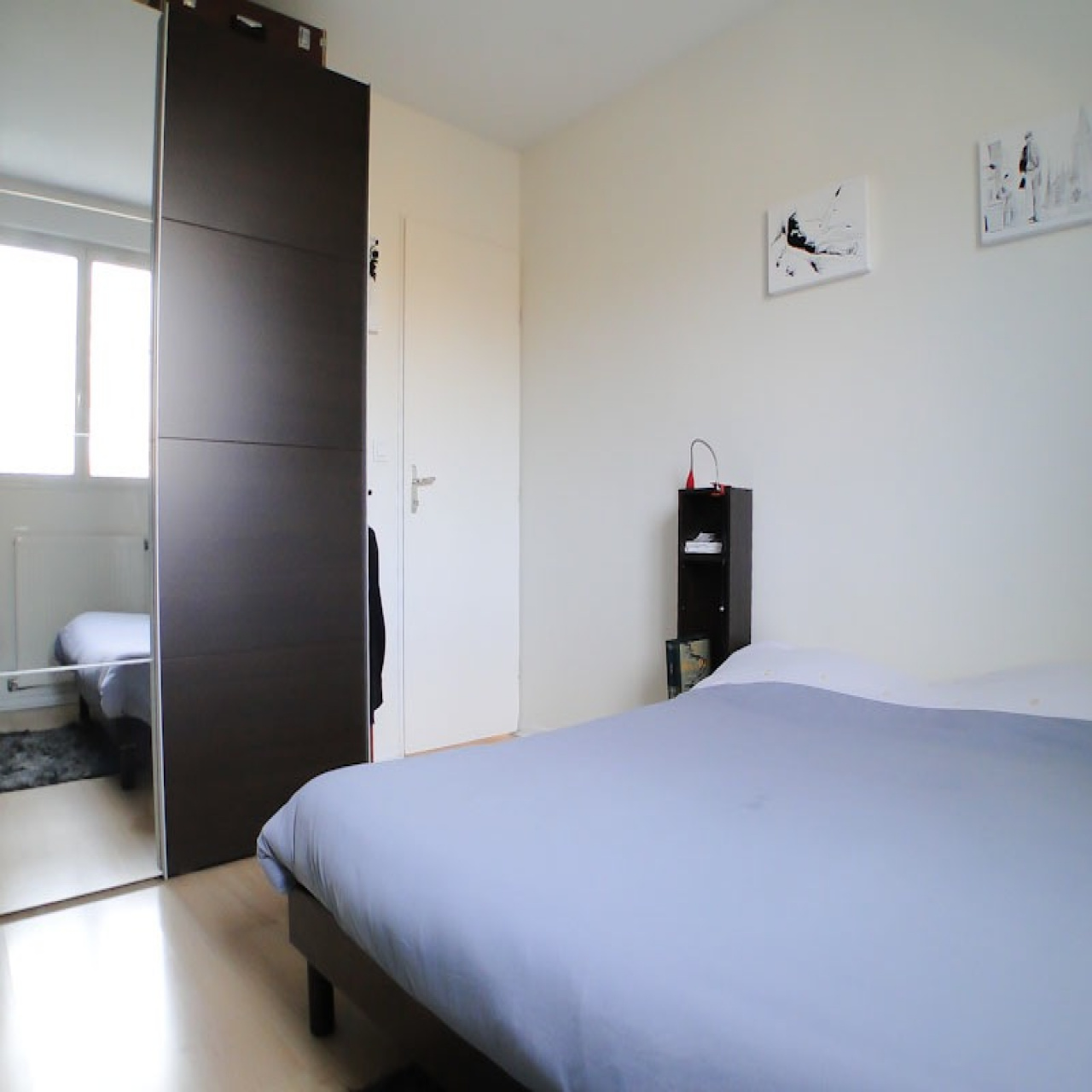 Image_6, Appartement, Vieugy, ref :848