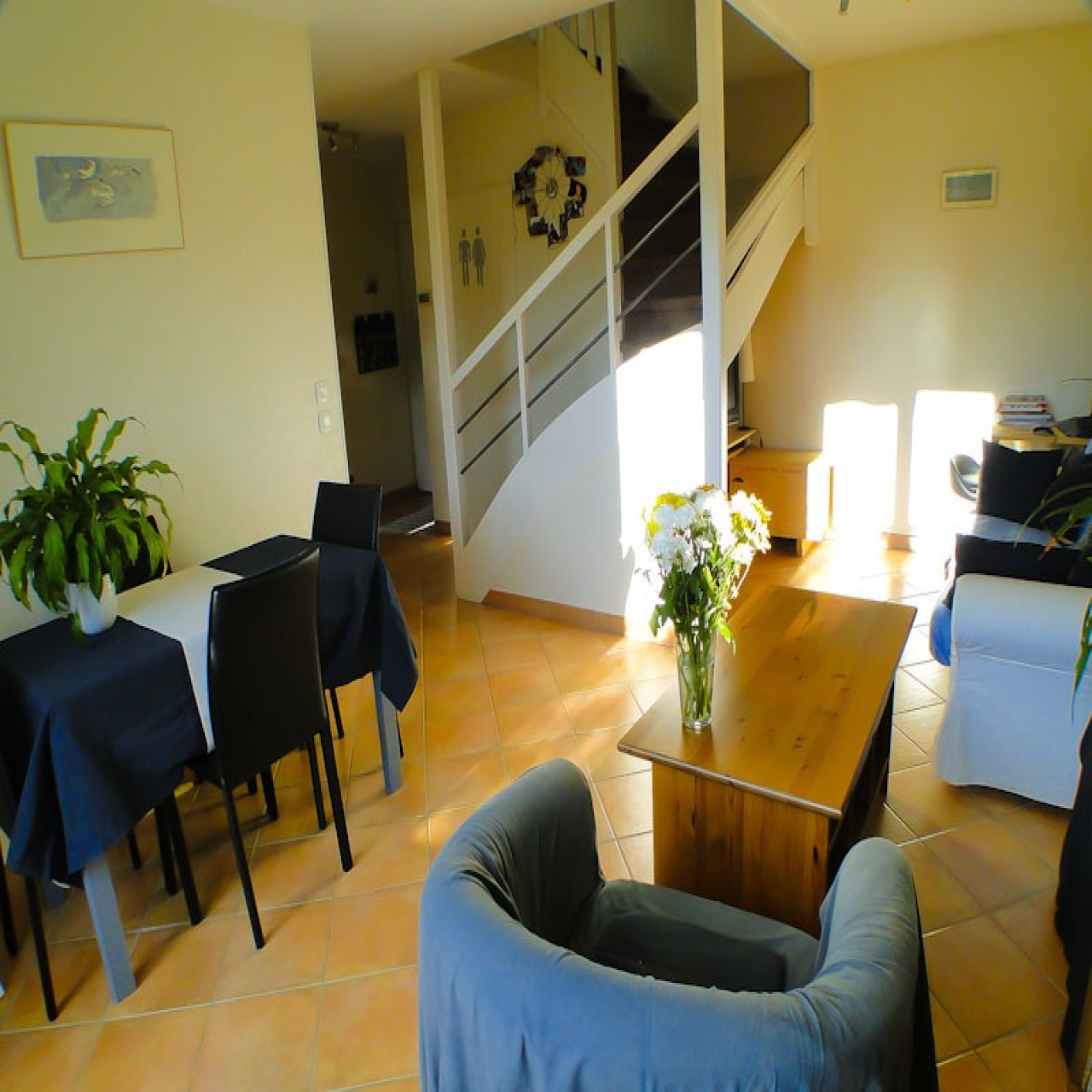 Image_1, Appartement, Vieugy, ref :848