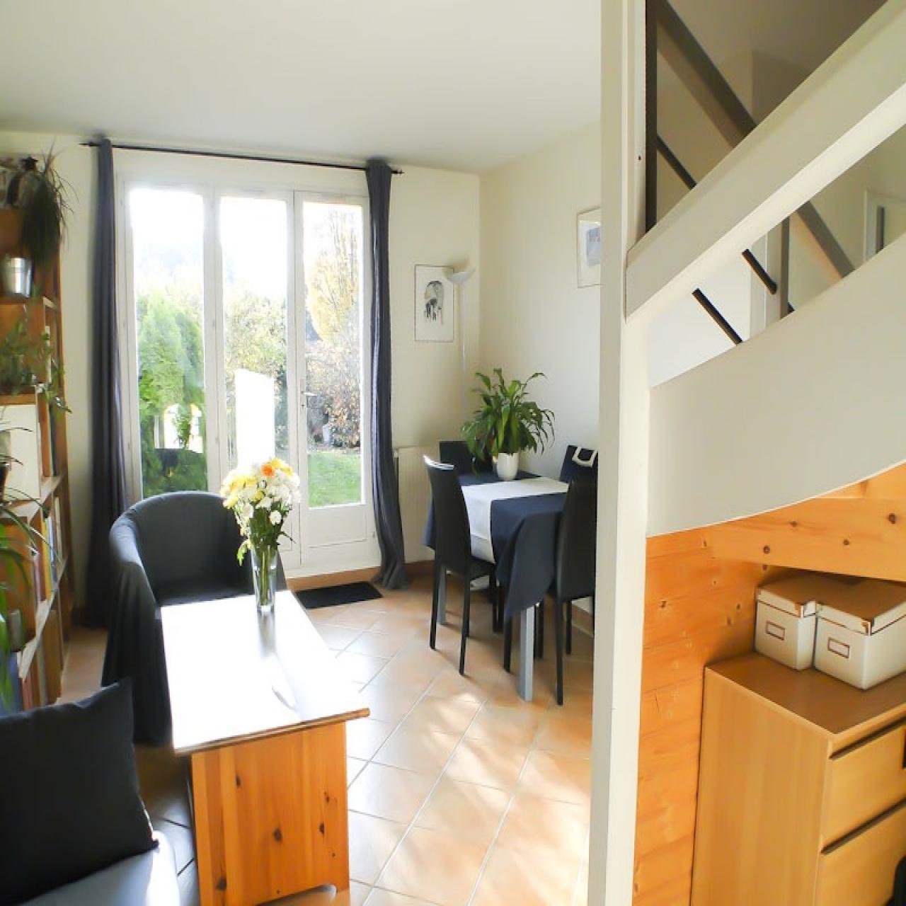 Image_3, Appartement, Vieugy, ref :848