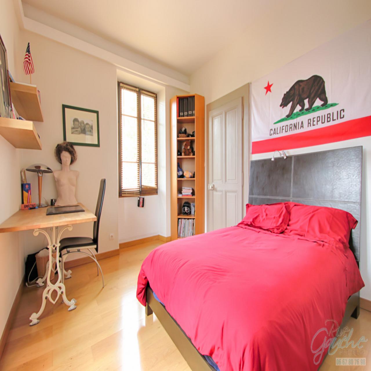 Image_6, Appartement, Cran-Gevrier, ref :FI3175