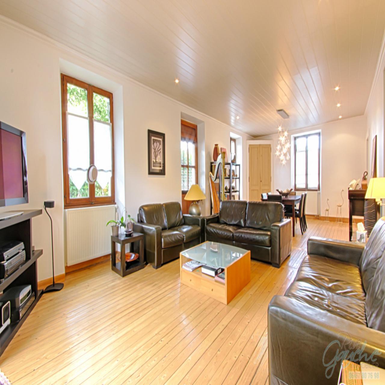 Image_2, Appartement, Cran-Gevrier, ref :FI3175