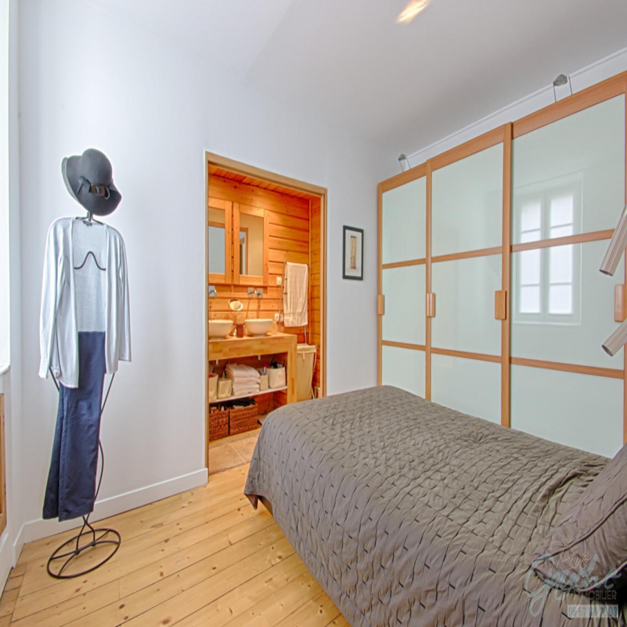 Image_8, Appartement, Cran-Gevrier, ref :FI3175