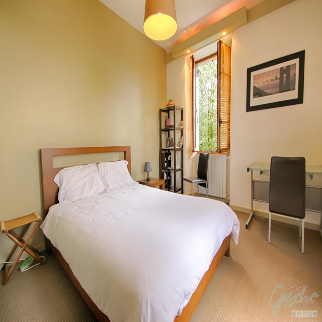 Image_9, Appartement, Cran-Gevrier, ref :FI3175