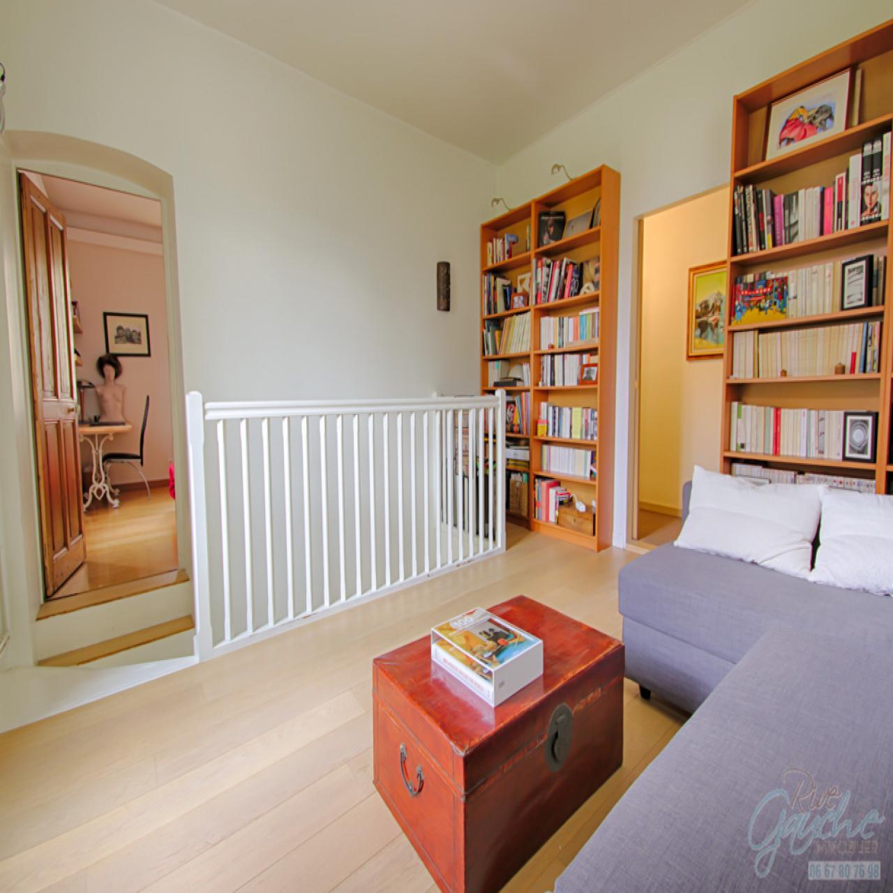 Image_10, Appartement, Cran-Gevrier, ref :FI3175