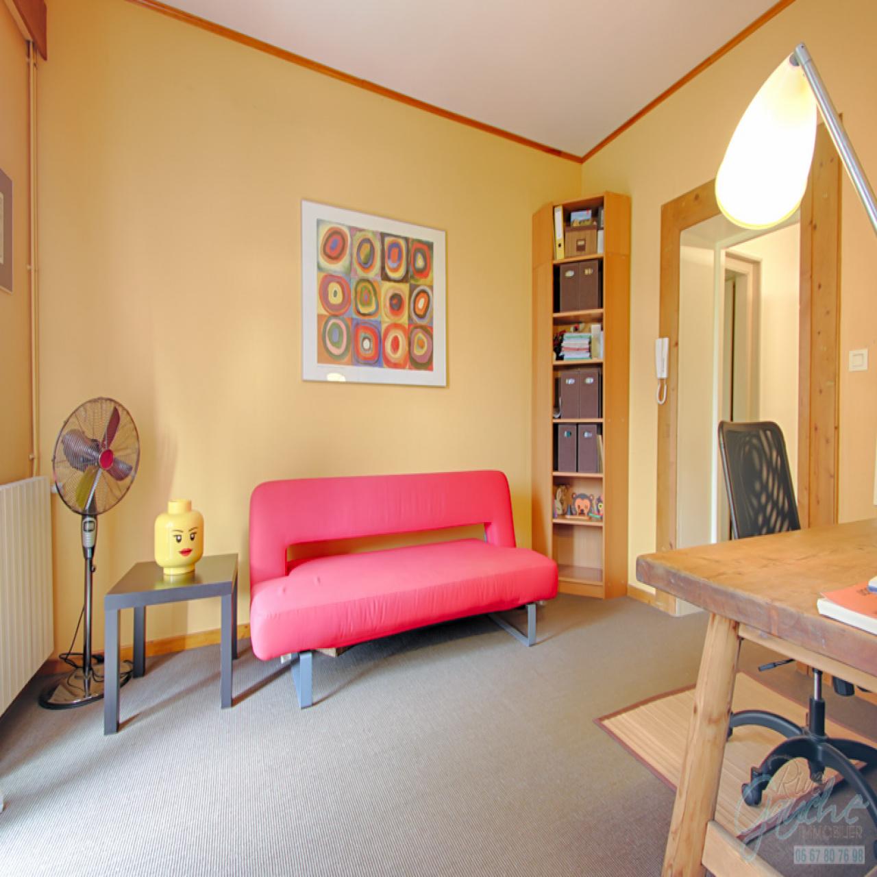 Image_11, Appartement, Cran-Gevrier, ref :FI3175