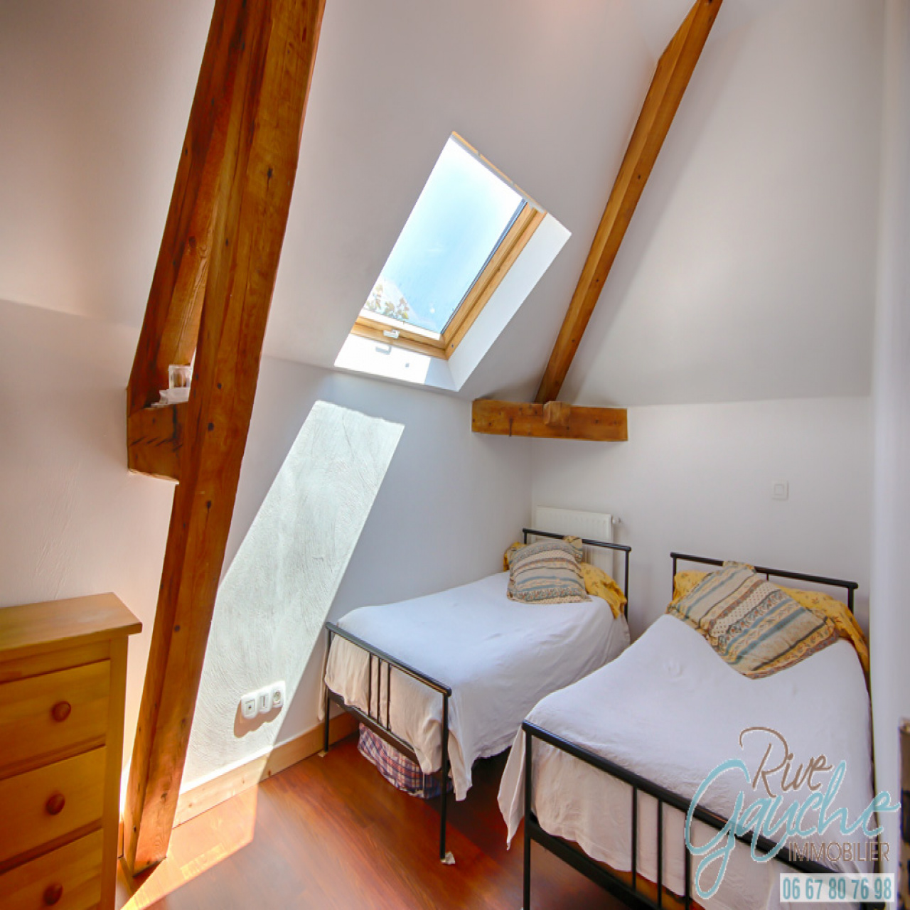 Image_9, Maison, Annecy, ref :FI3102