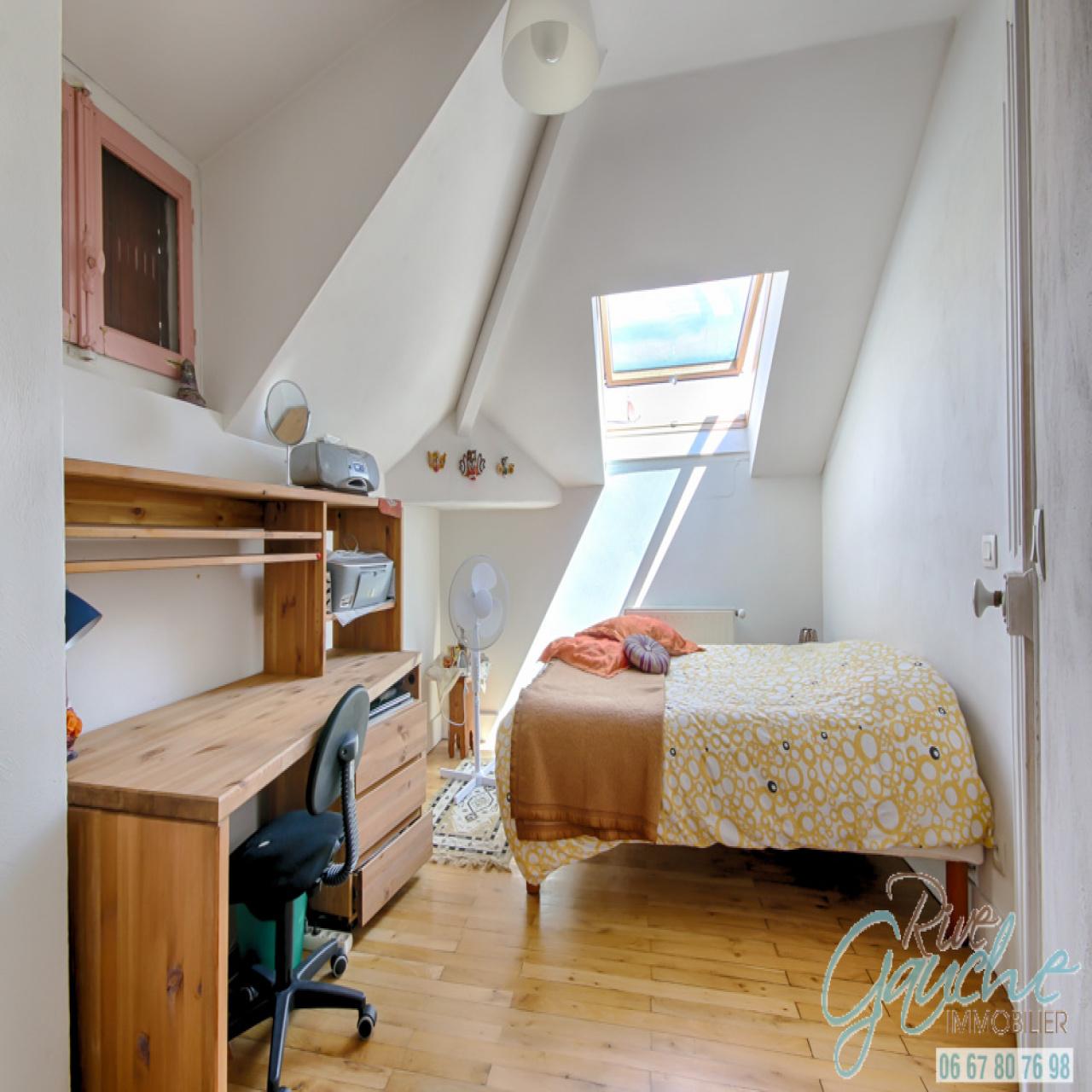 Image_4, Maison, Annecy, ref :FI3102