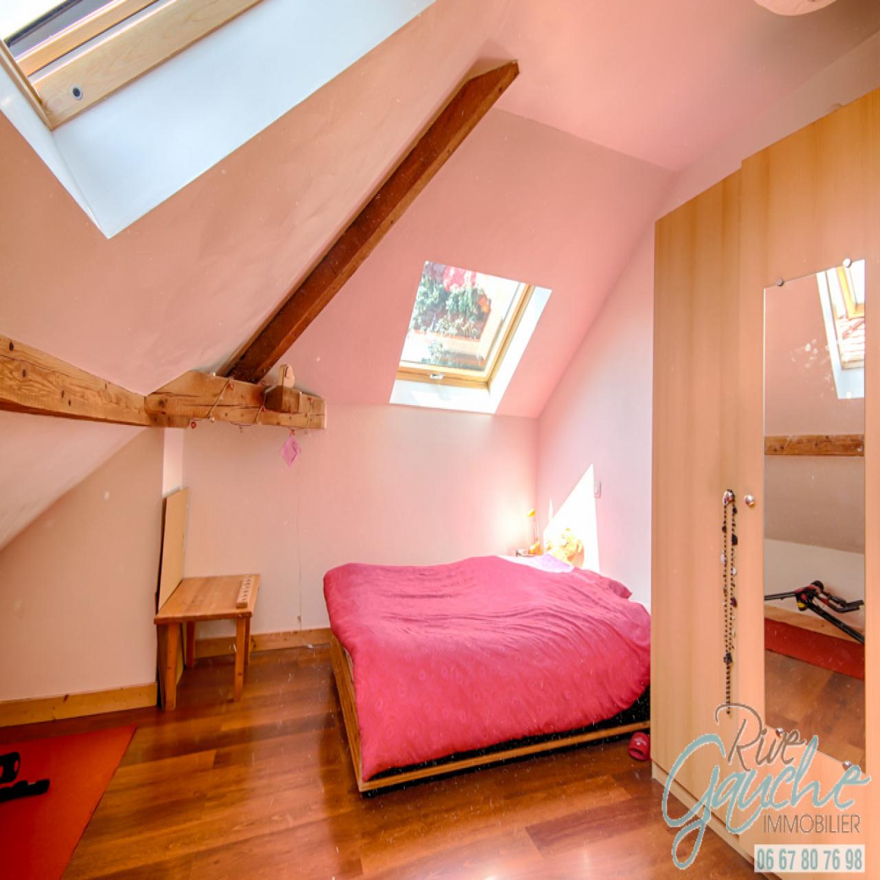 Image_6, Maison, Annecy, ref :FI3102