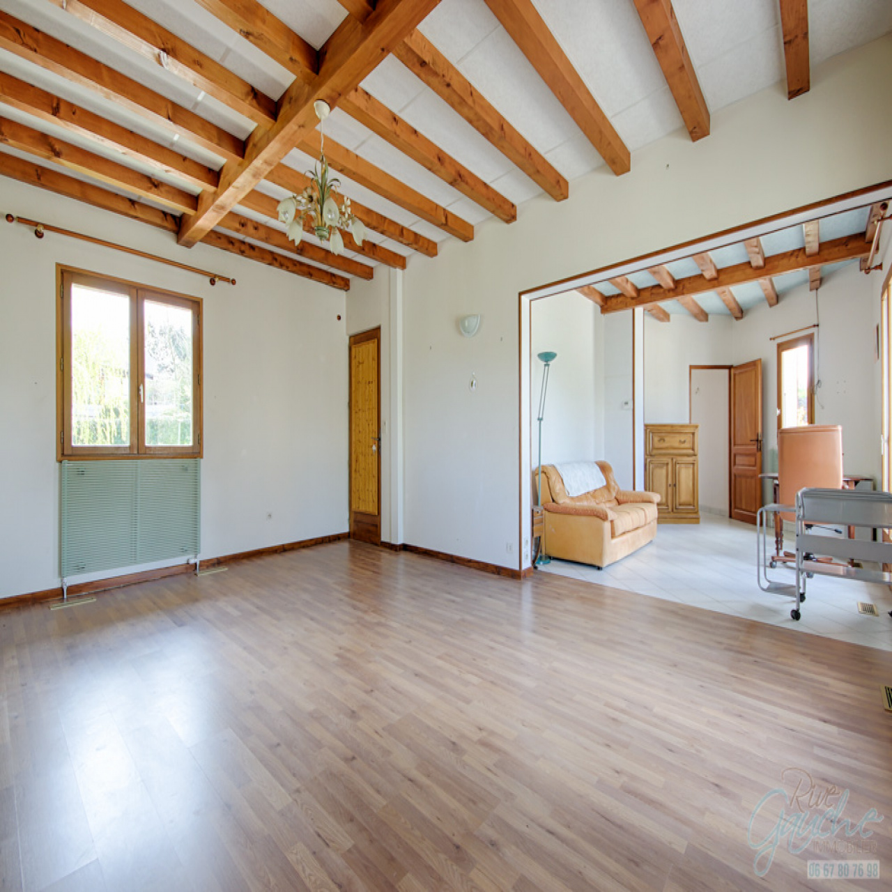 Image_4, Villa, Chainaz-les-Frasses, ref :970