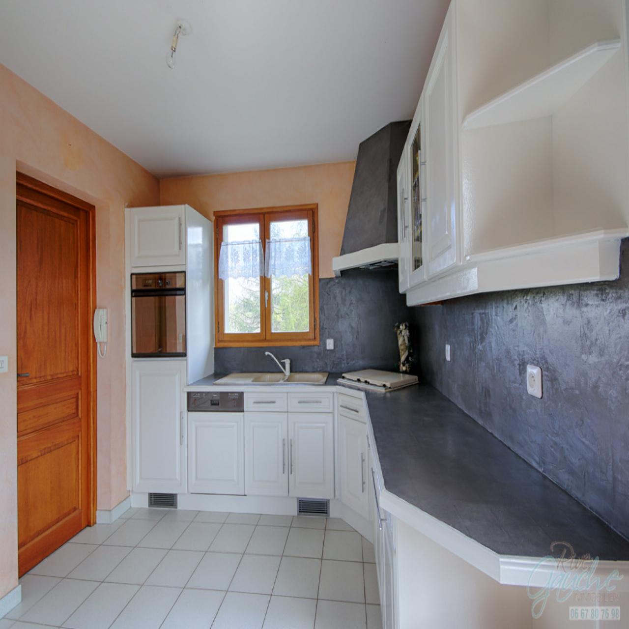 Image_3, Villa, Chainaz-les-Frasses, ref :970