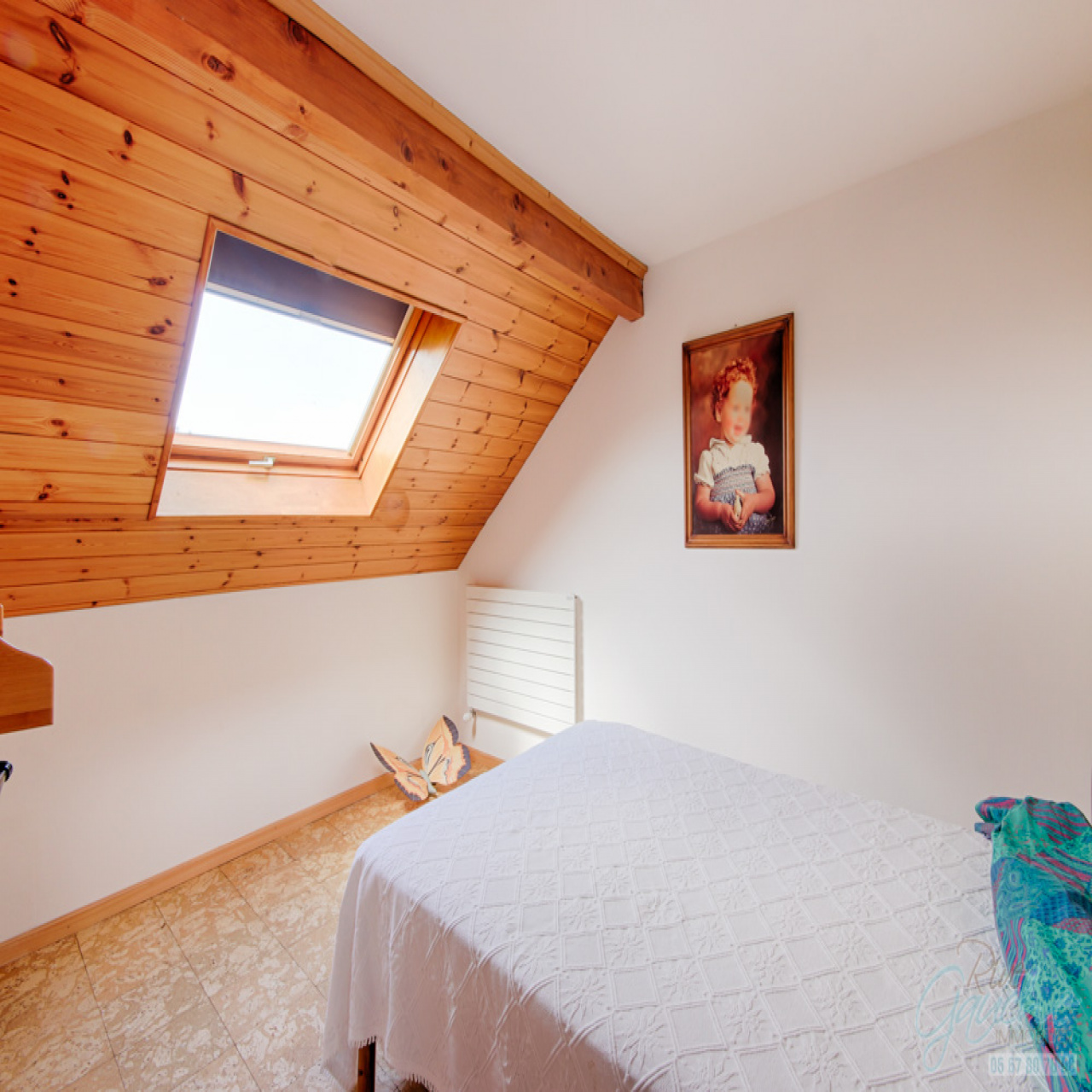 Image_10, Villa, Chainaz-les-Frasses, ref :970