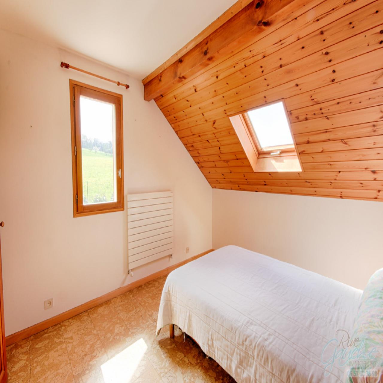 Image_7, Villa, Chainaz-les-Frasses, ref :970