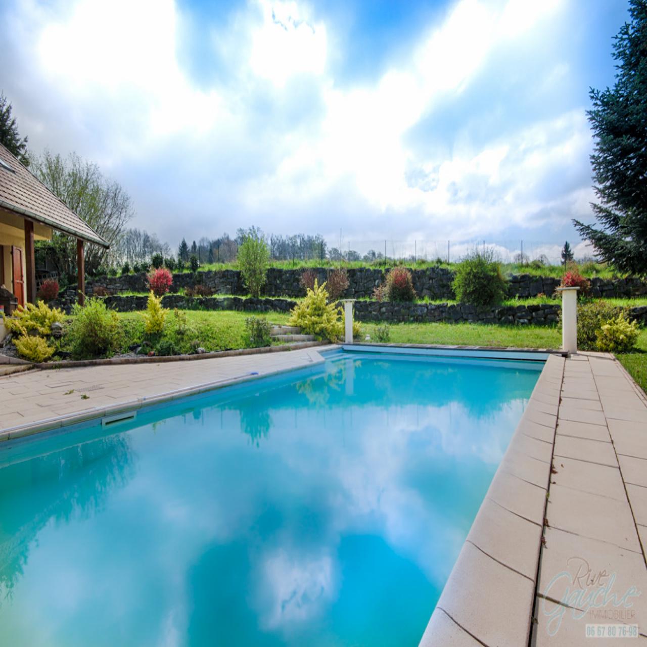 Image_15, Villa, Chainaz-les-Frasses, ref :970