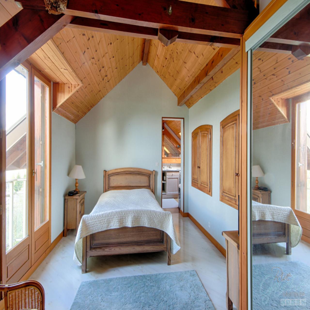 Image_13, Villa, Chainaz-les-Frasses, ref :970