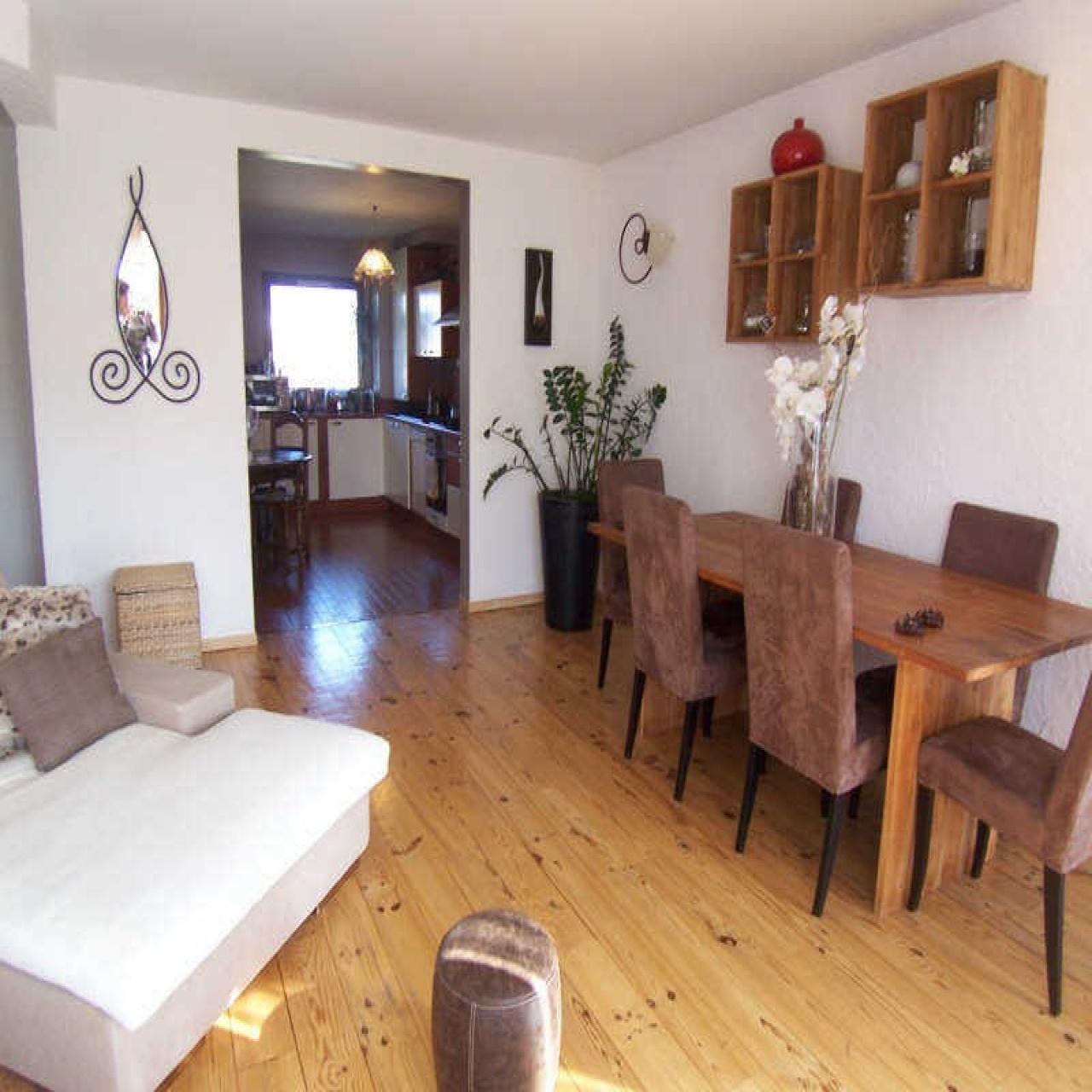 Image_1, Appartement, Cran-Gevrier, ref :00186