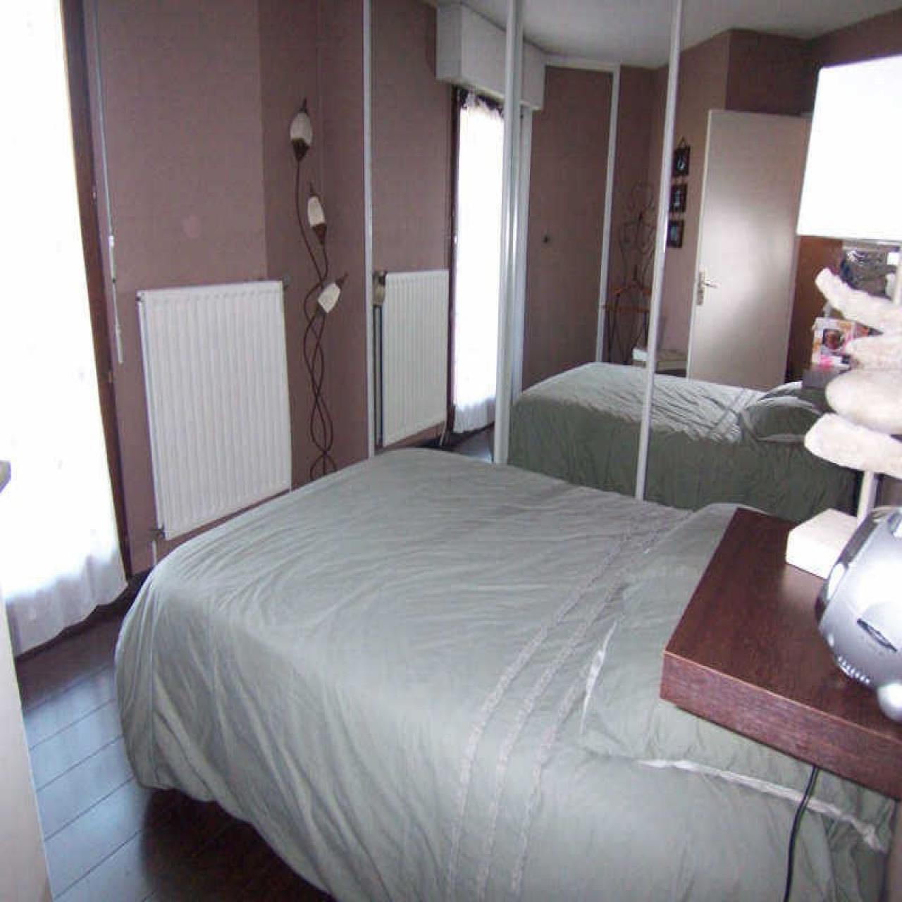 Image_7, Appartement, Cran-Gevrier, ref :00186