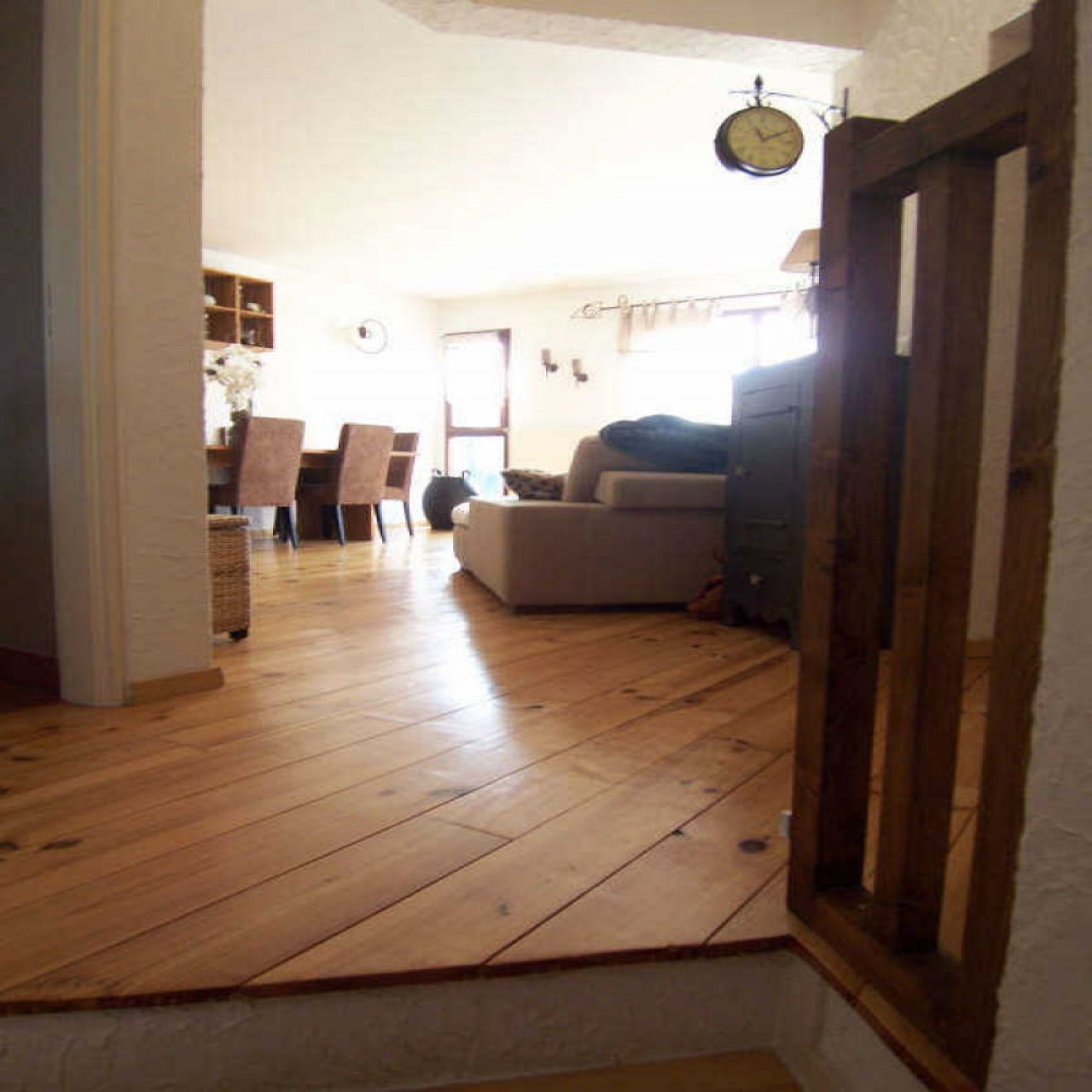 Image_6, Appartement, Cran-Gevrier, ref :00186